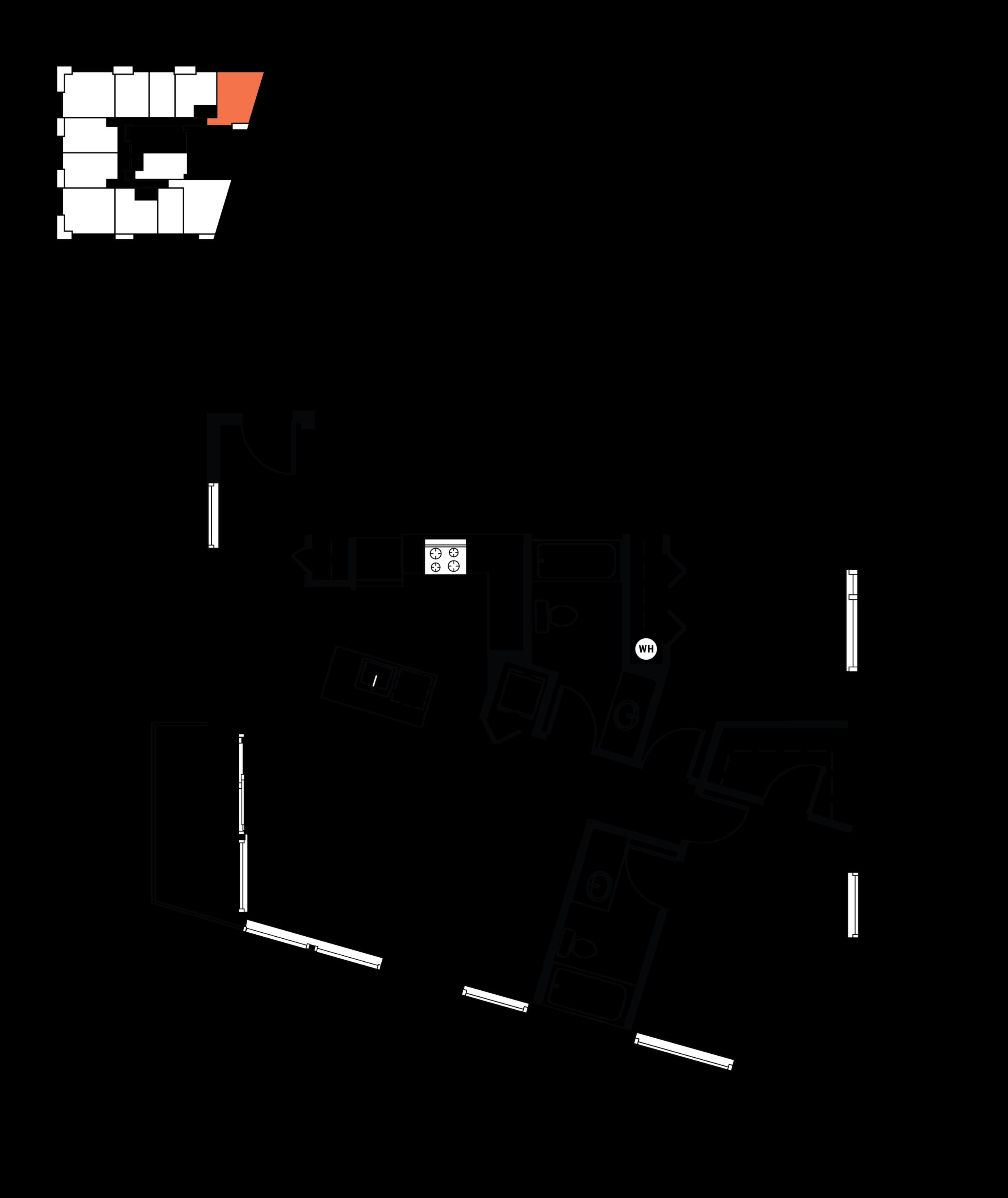 The Slater_Kirkland_Floorplans_no_logo-12.png