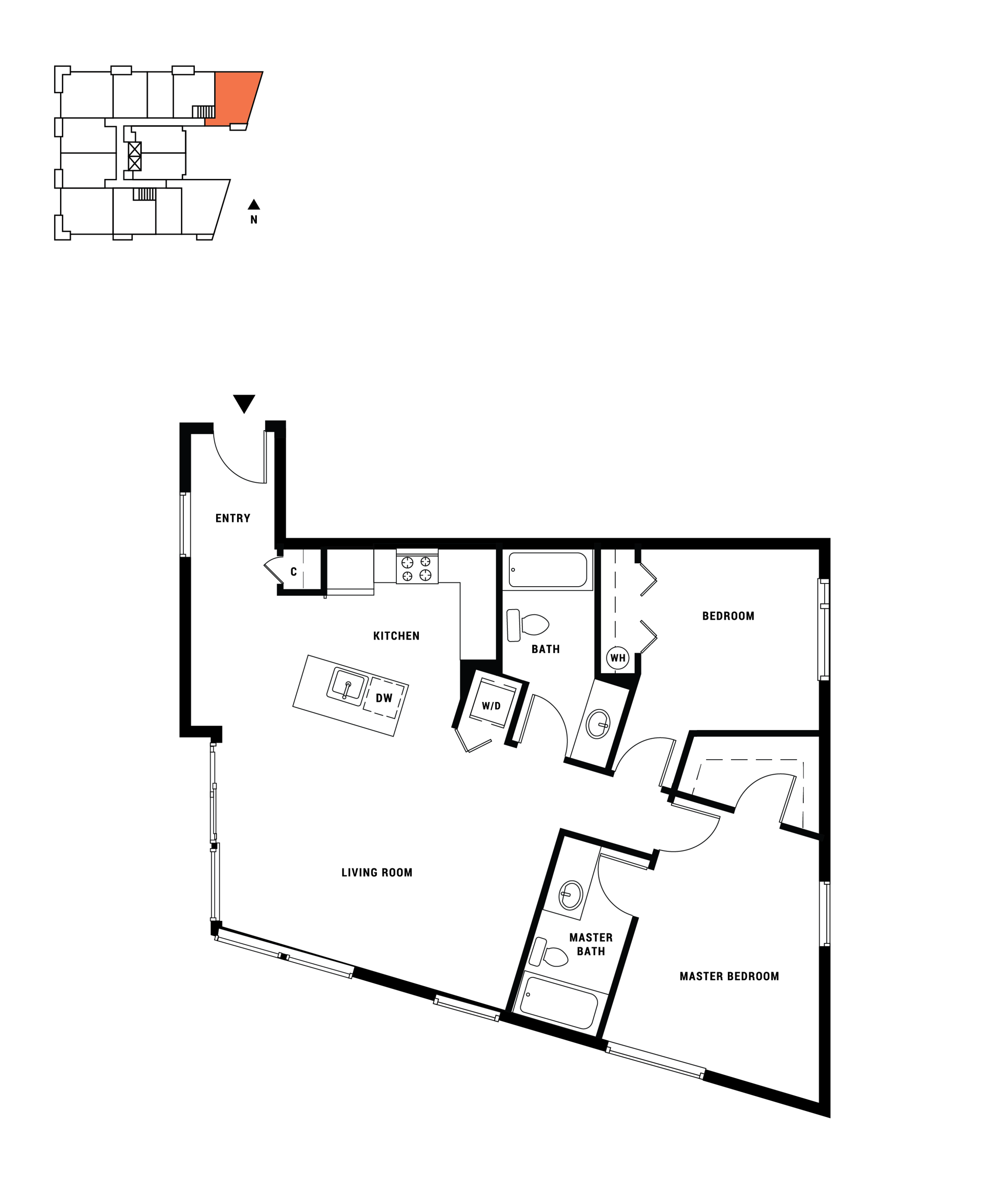 The Slater_Kirkland_Floorplans_no_logo_202 NO DECK.png