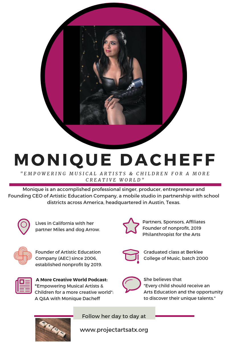 monique dacheff founder highlights.png