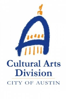 Concerts Partially Funded by the City of Austin's Cultural Arts Division.