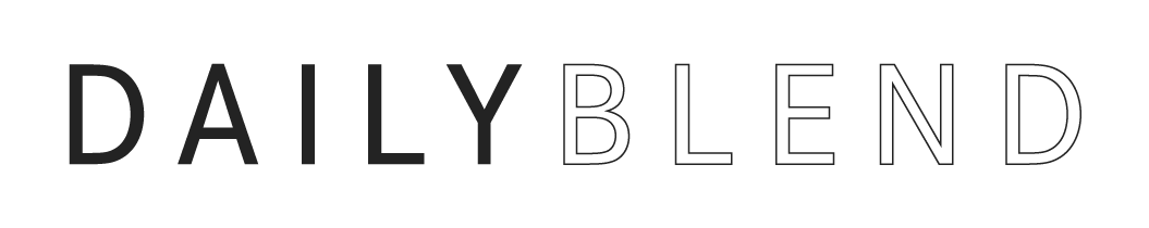 DailyBlend_Logo.png