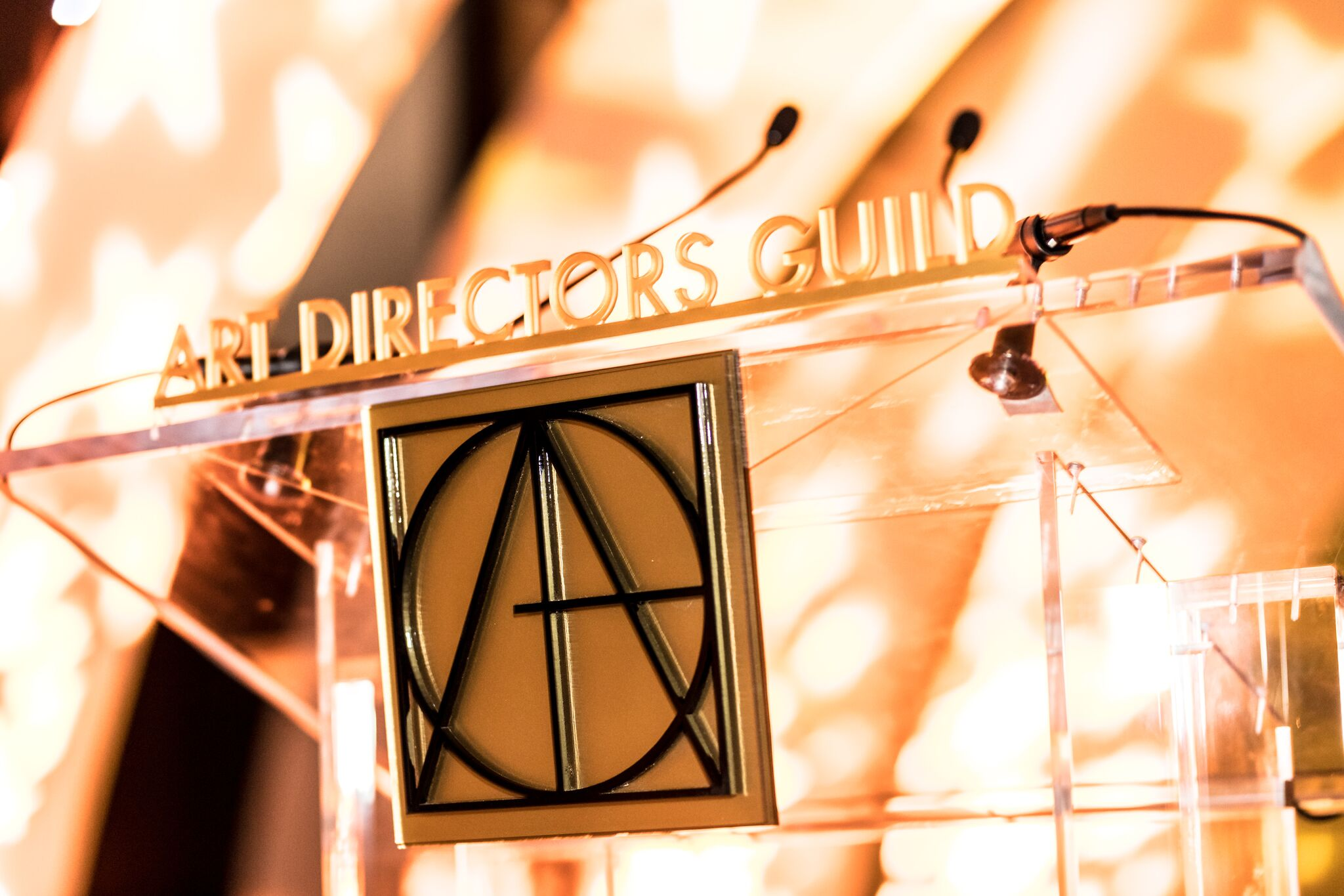 22nd Annual Art Directors Guild Excellence In Production Design Awards at The Ray Dolby Ballroom at Hollywood & Highland Center. (Photo by Greg Doherty) (2)_preview.jpg