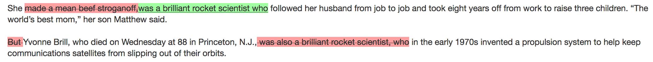 http://www.newsdiffs.org/diff/192021/192137/www.nytimes.com/2013/03/31/science/space/yvonne-brill-rocket-scientist-dies-at-88.html