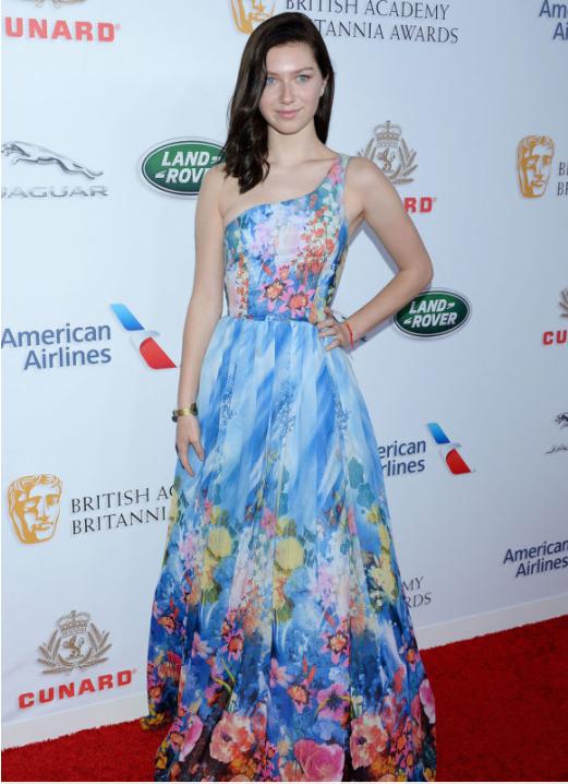 Screenshot_2018-10-30 Isabella Blake-Thomas - British Academy Britannia - 9.png