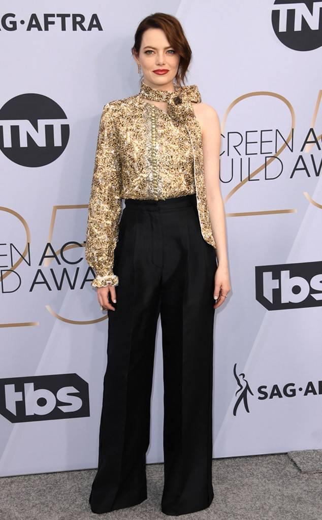 SAG 2019_Emma Stone.jpg