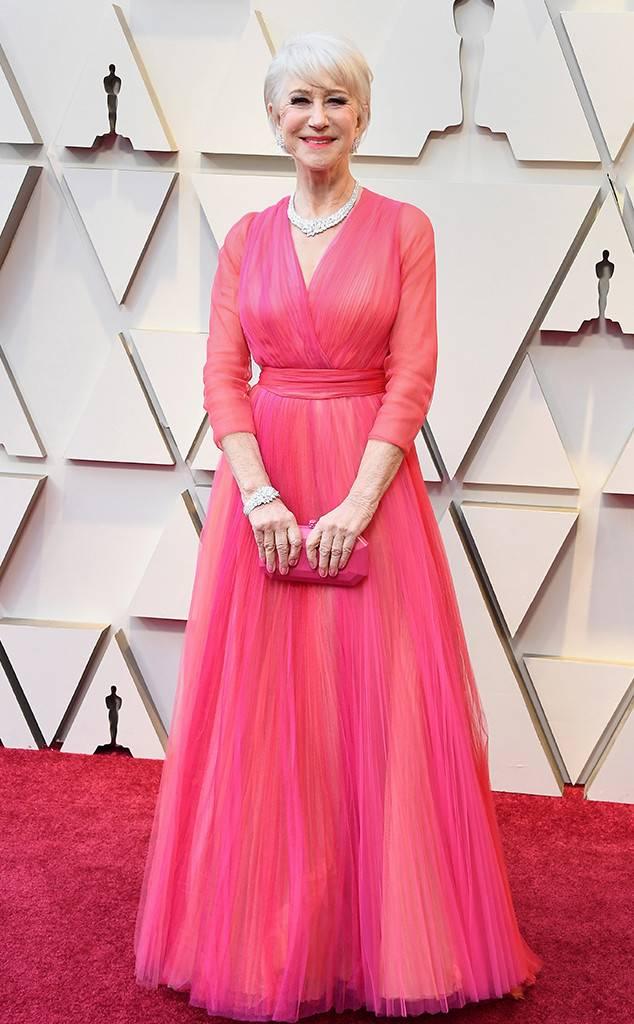 Oscars Hellen Mirren.jpg