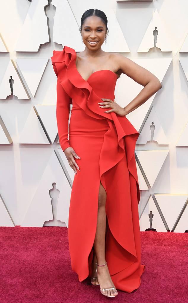 Oscars Jennifer Hudson.jpg