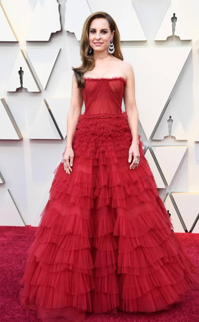 Oscars Marina de Tavira.jpg
