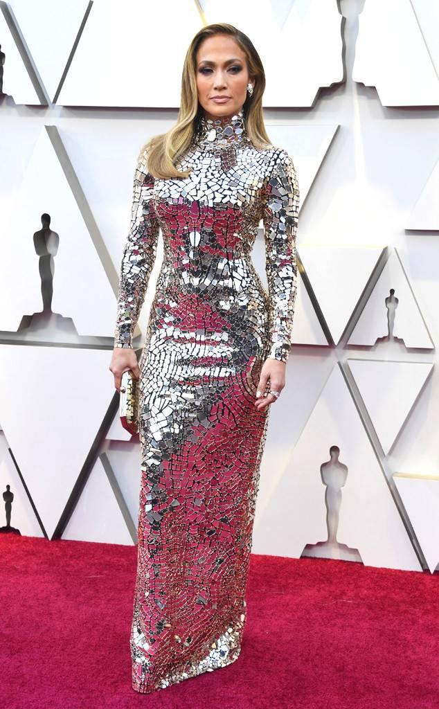 Oscars J Lo.jpg