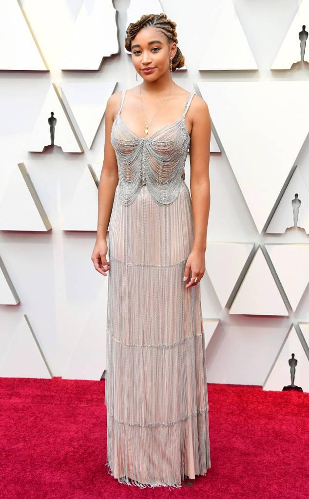 Oscars Amandla Stenberg.jpg