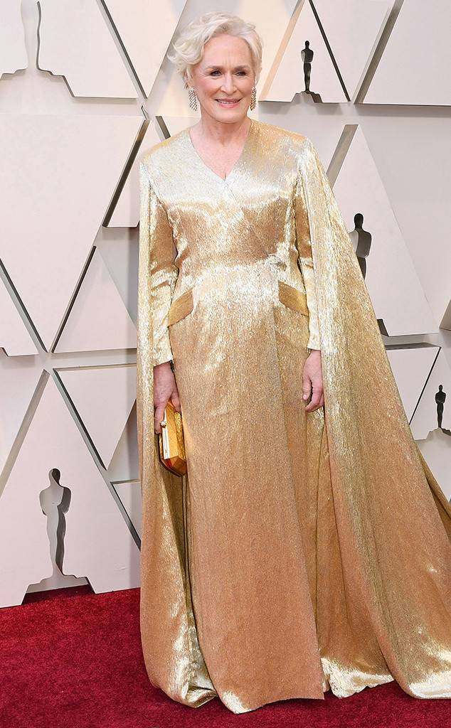 Oscars Glenn Close.jpg
