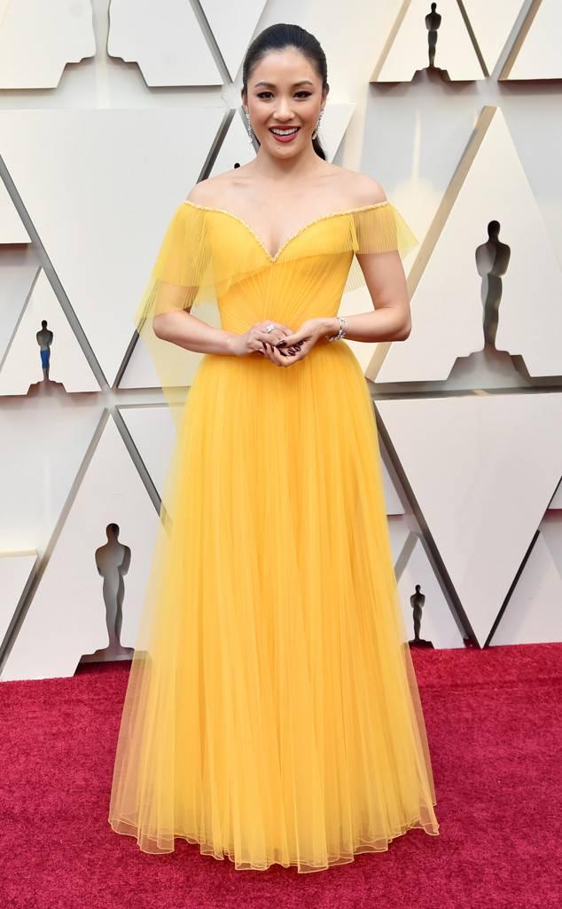 Oscars Constance Wu.jpg