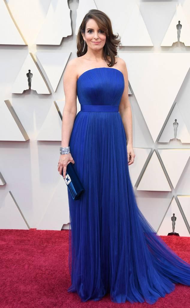 Oscars Tina Fey.jpg