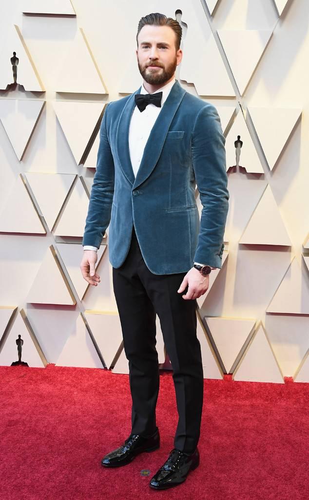 Oscars Chris Evans.jpg