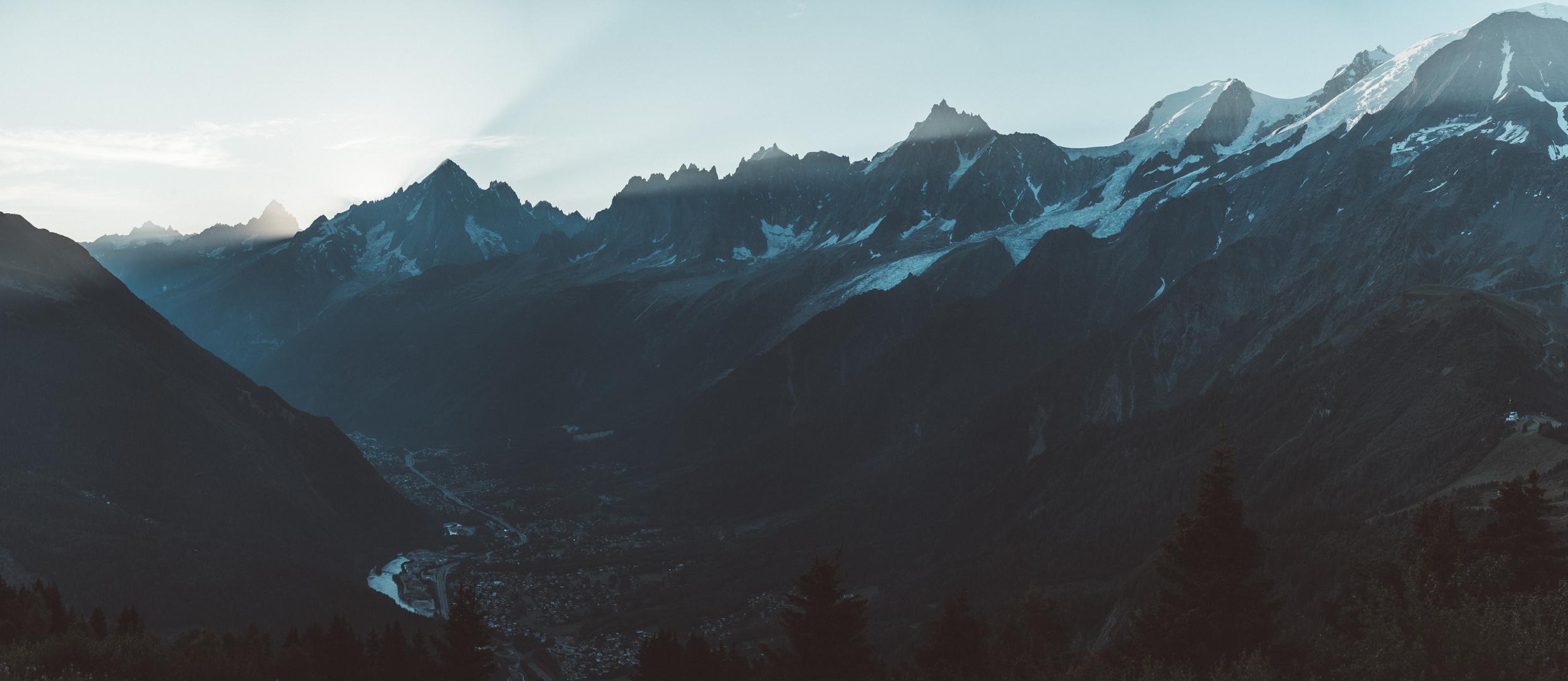 Prarion Sunrise 1080p.jpg