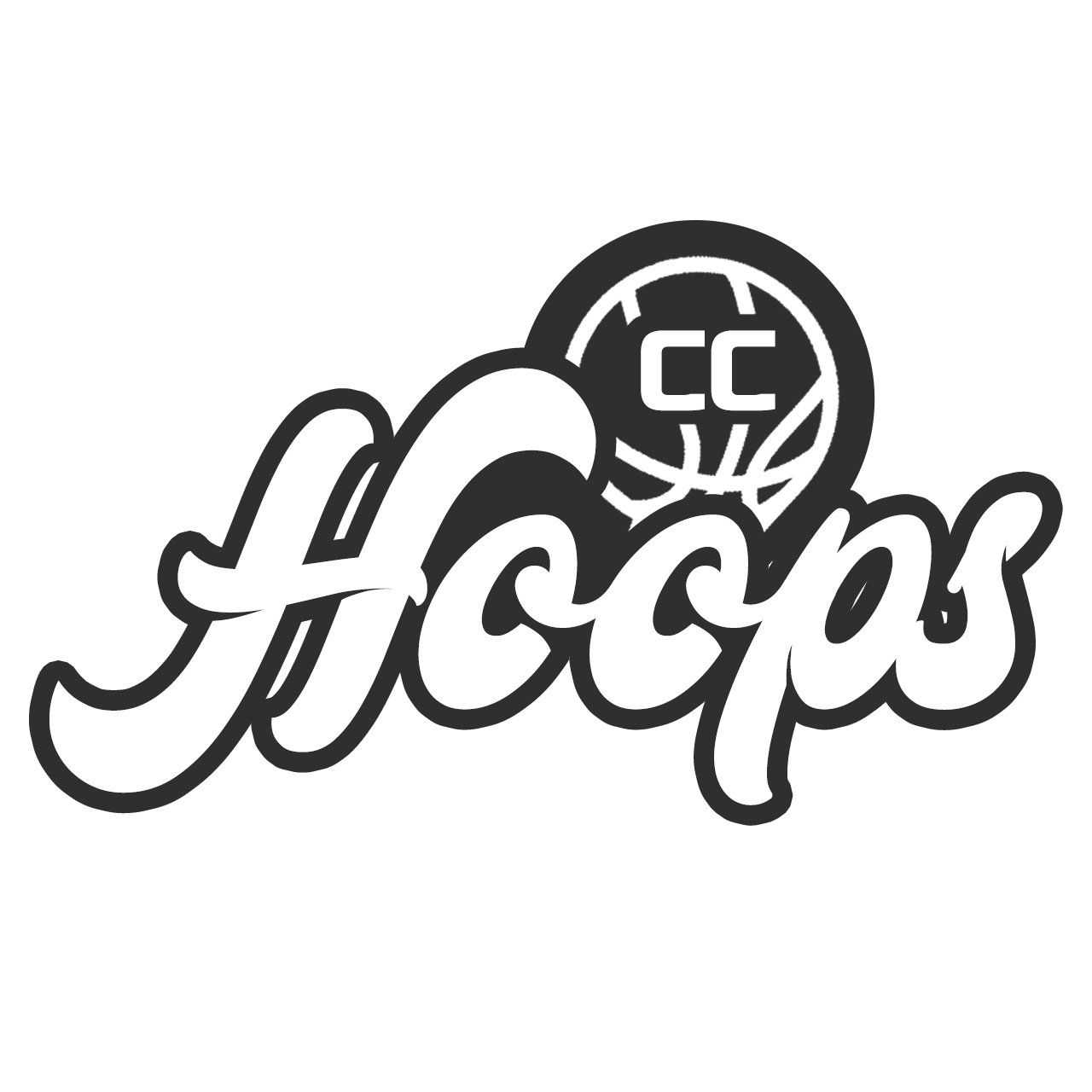 CC Hoops.png