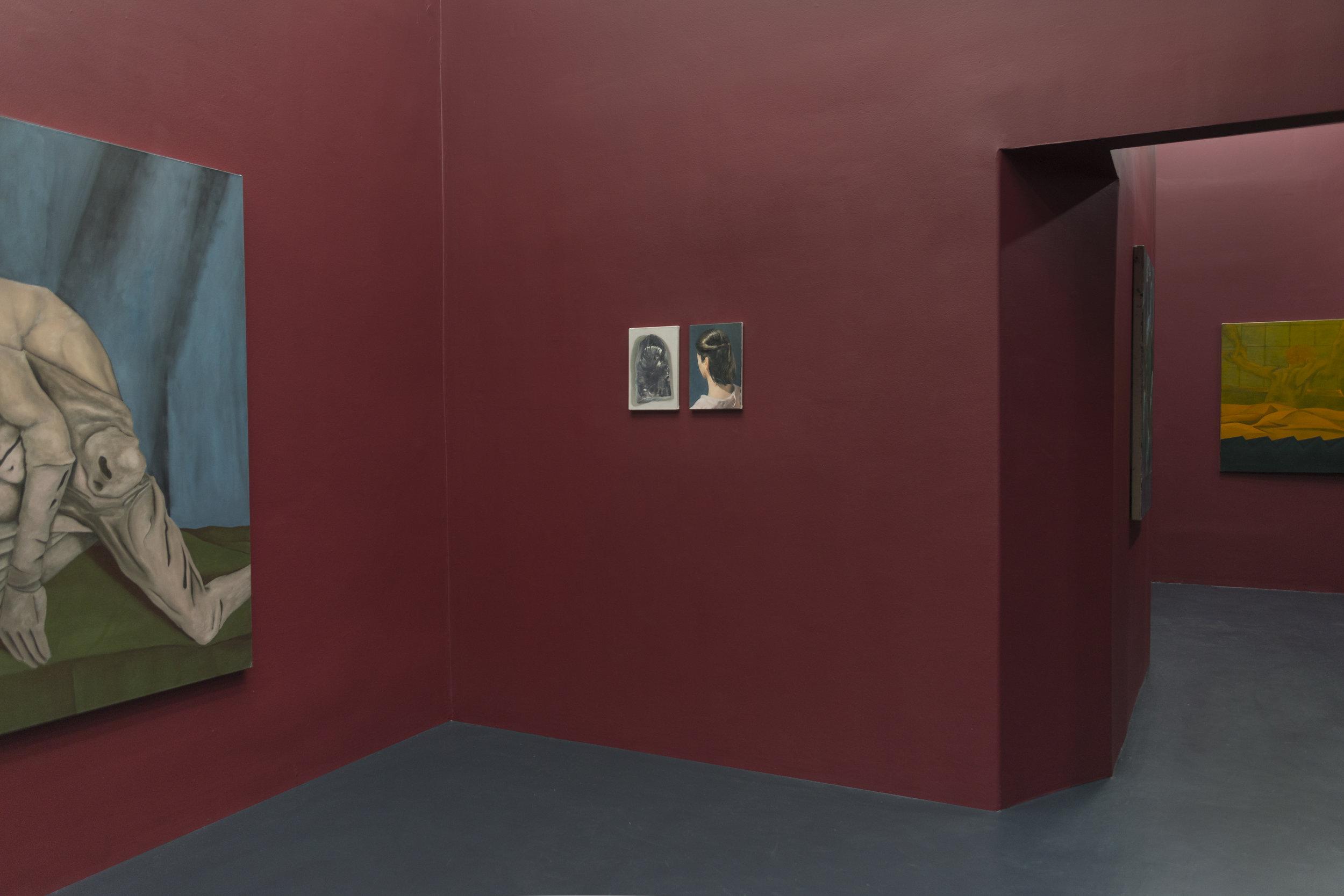 3_Front_Room_2.jpg