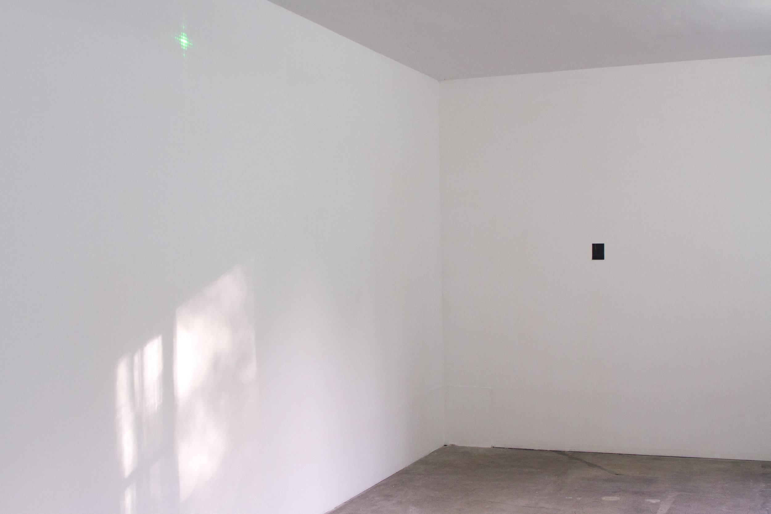 5_Installation View.jpg