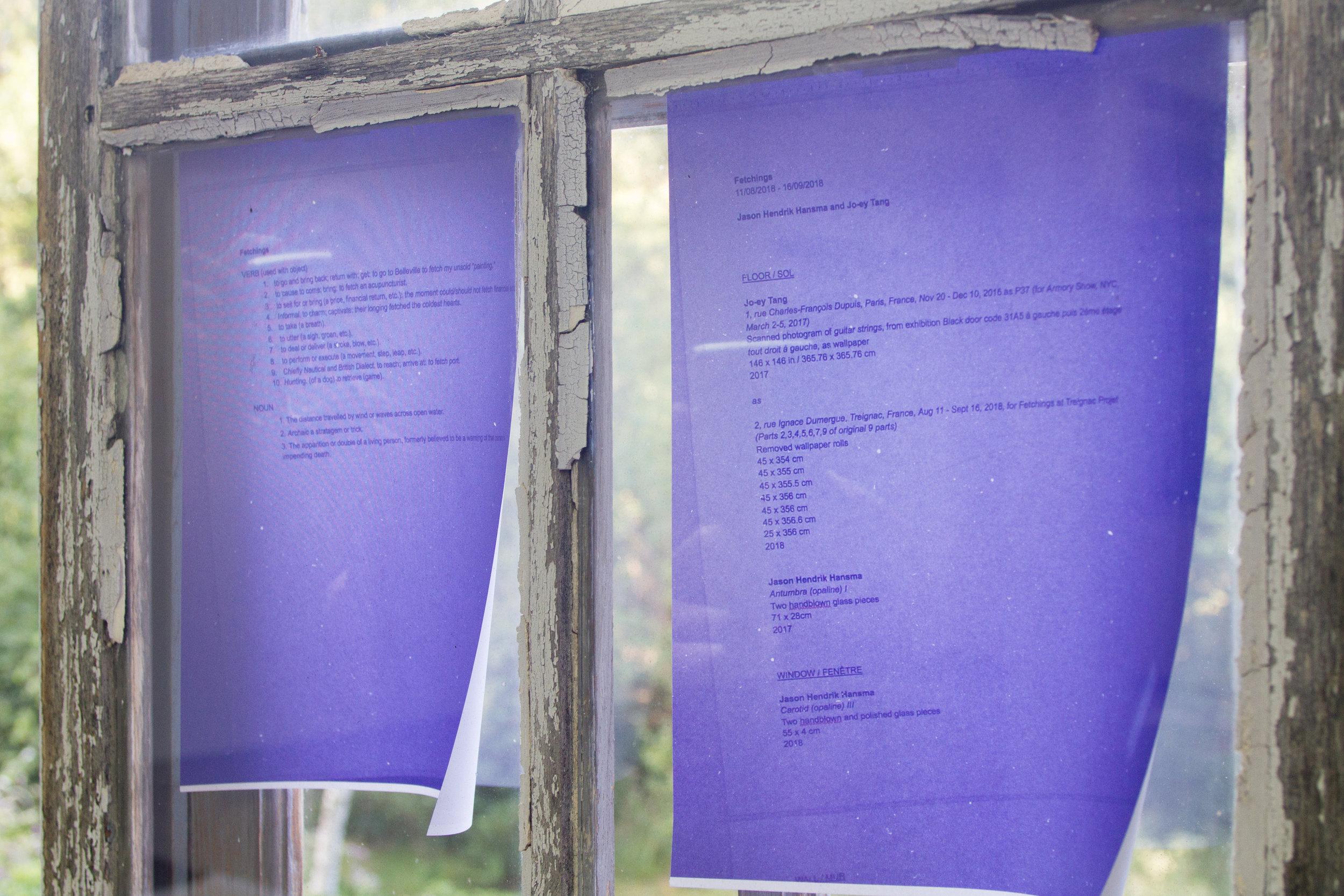 35_Hansma_Tang_Checklist.jpg
