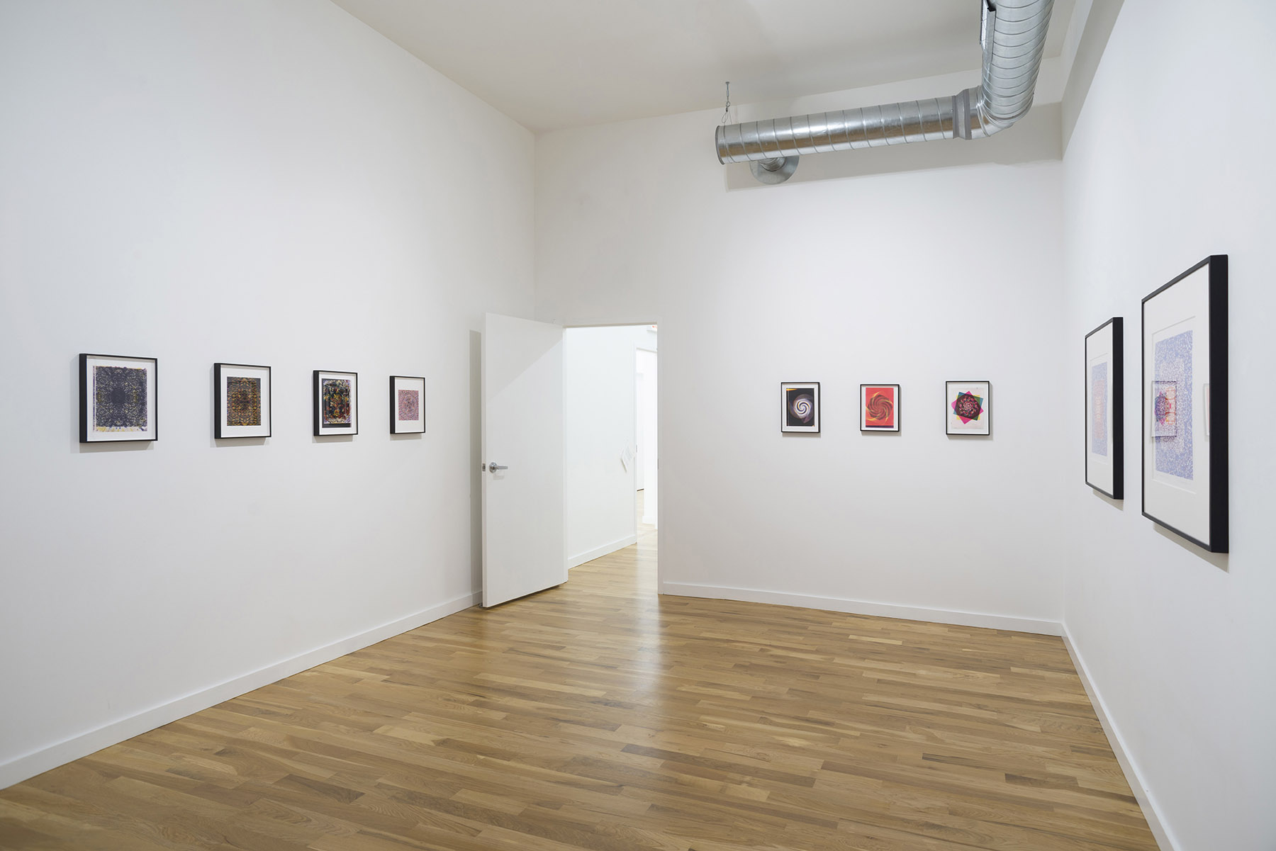 VanDerBeek_Installation view at DOCUMENT03_Web.jpg
