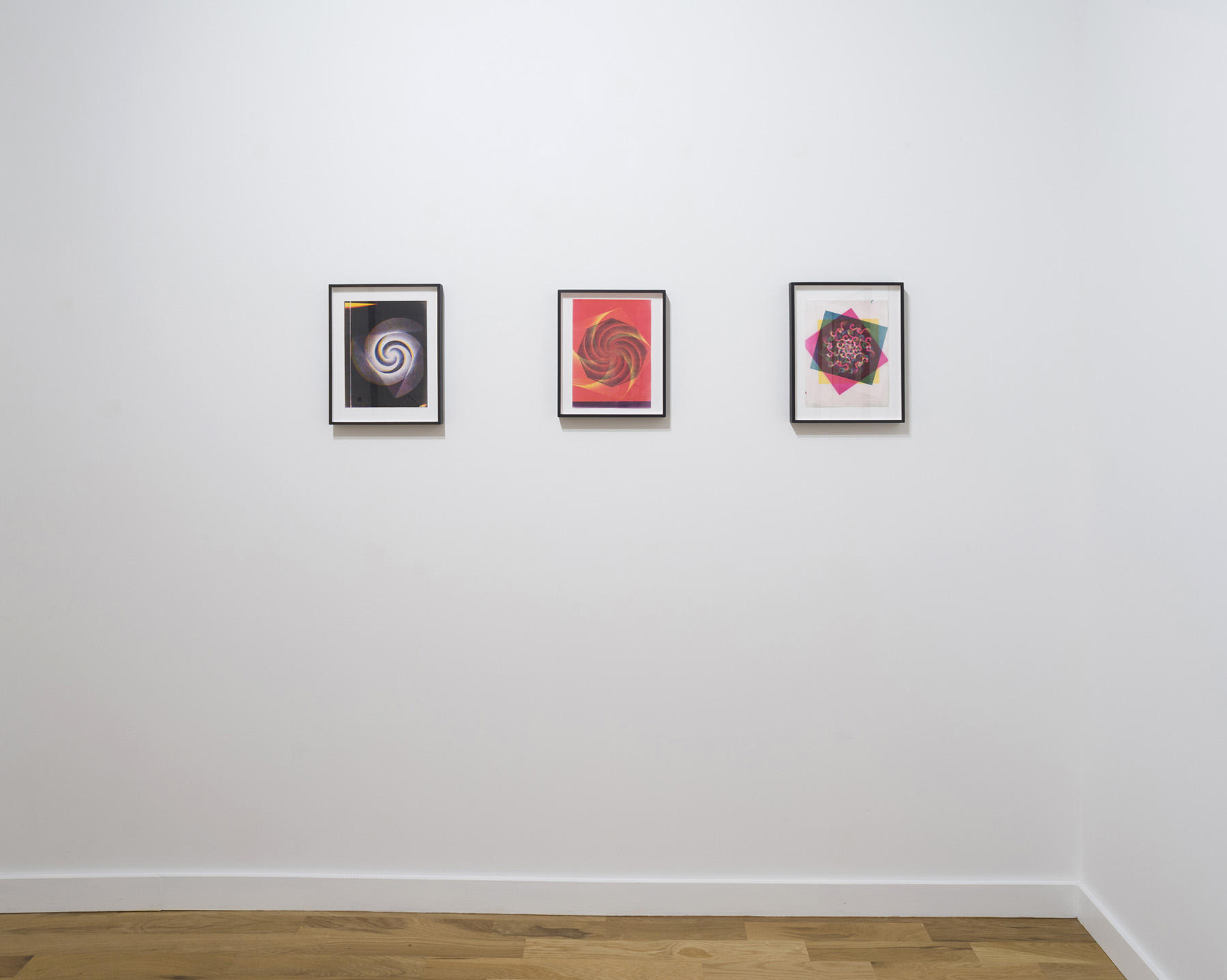 VanDerBeek_Installation view at DOCUMENT05_Web.jpg