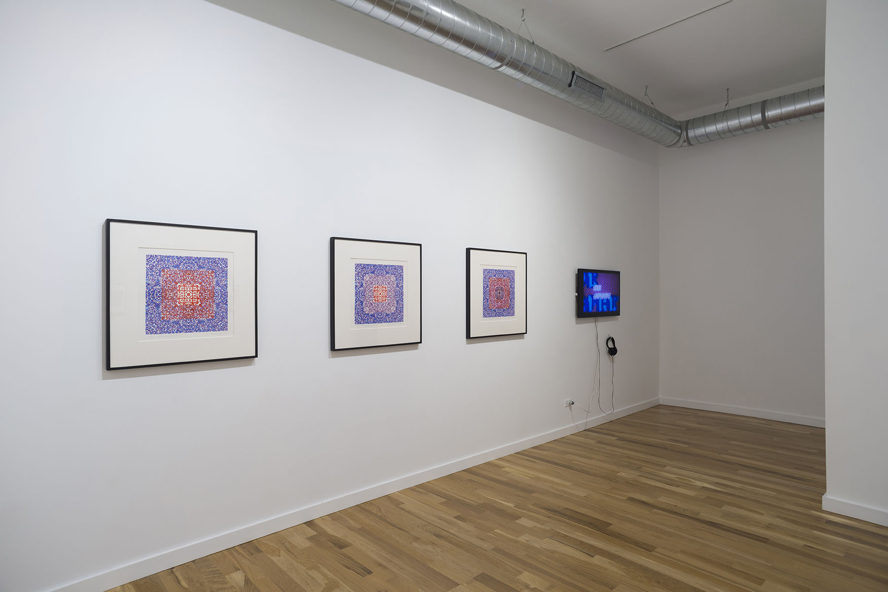 VanDerBeek_Installation view at DOCUMENT07_Web.jpg