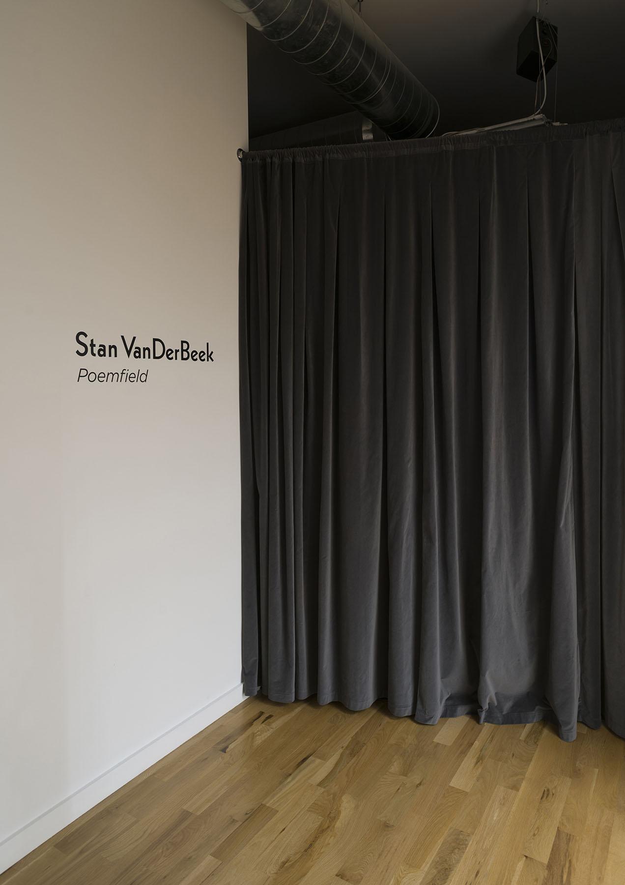 VanDerBeek_Installation view at DOCUMENT09_Web.jpg
