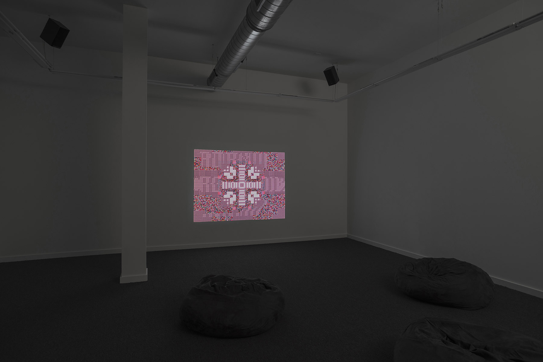 VanDerBeek_Installation view at DOCUMENT11_Web.jpg