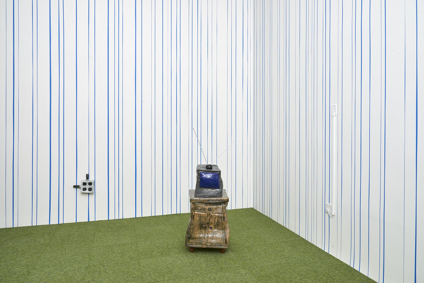 Othello_Living Room, 2018_Jessica Silverman Gallery_Installation view 19.PRS.jpg