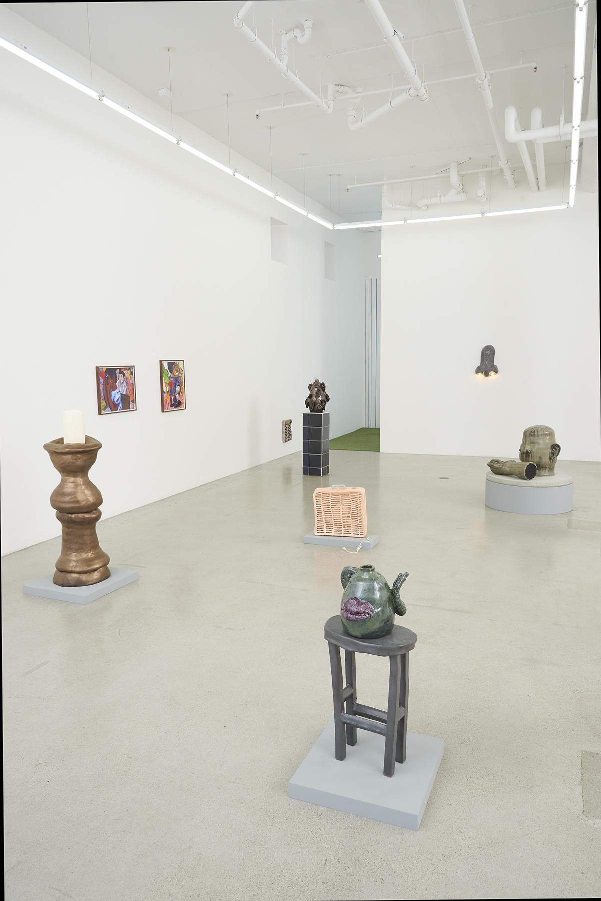 Othello_Living Room, 2018_Jessica Silverman Gallery_Installation view 12.PRS.jpg