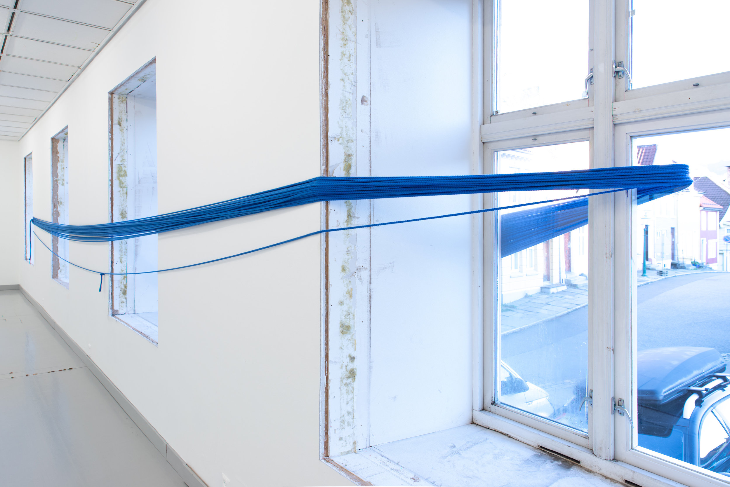 kate-newby-at-hordaland-kunstsenter17.jpg