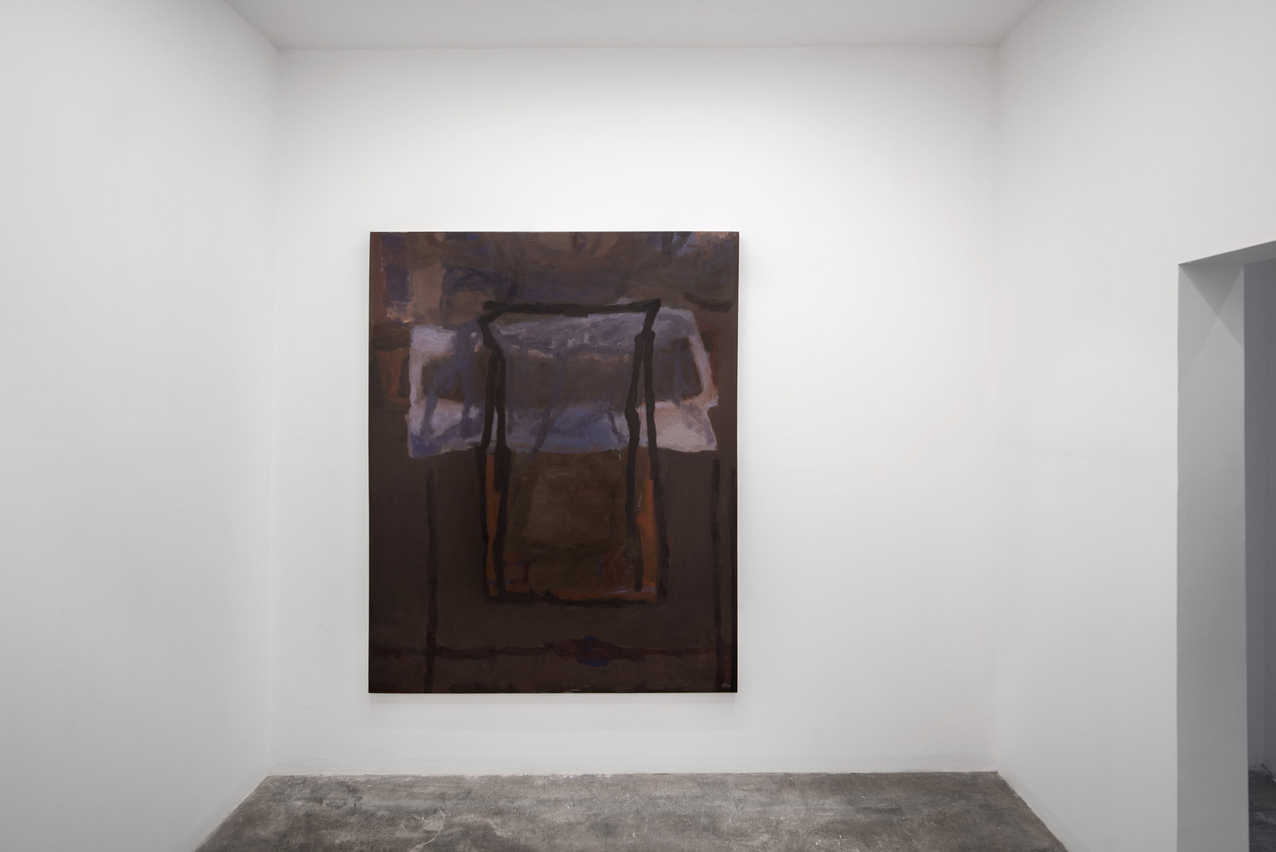 10_LLacroix_Untitled_oil on canvas_66'' X 53''_2018.jpg