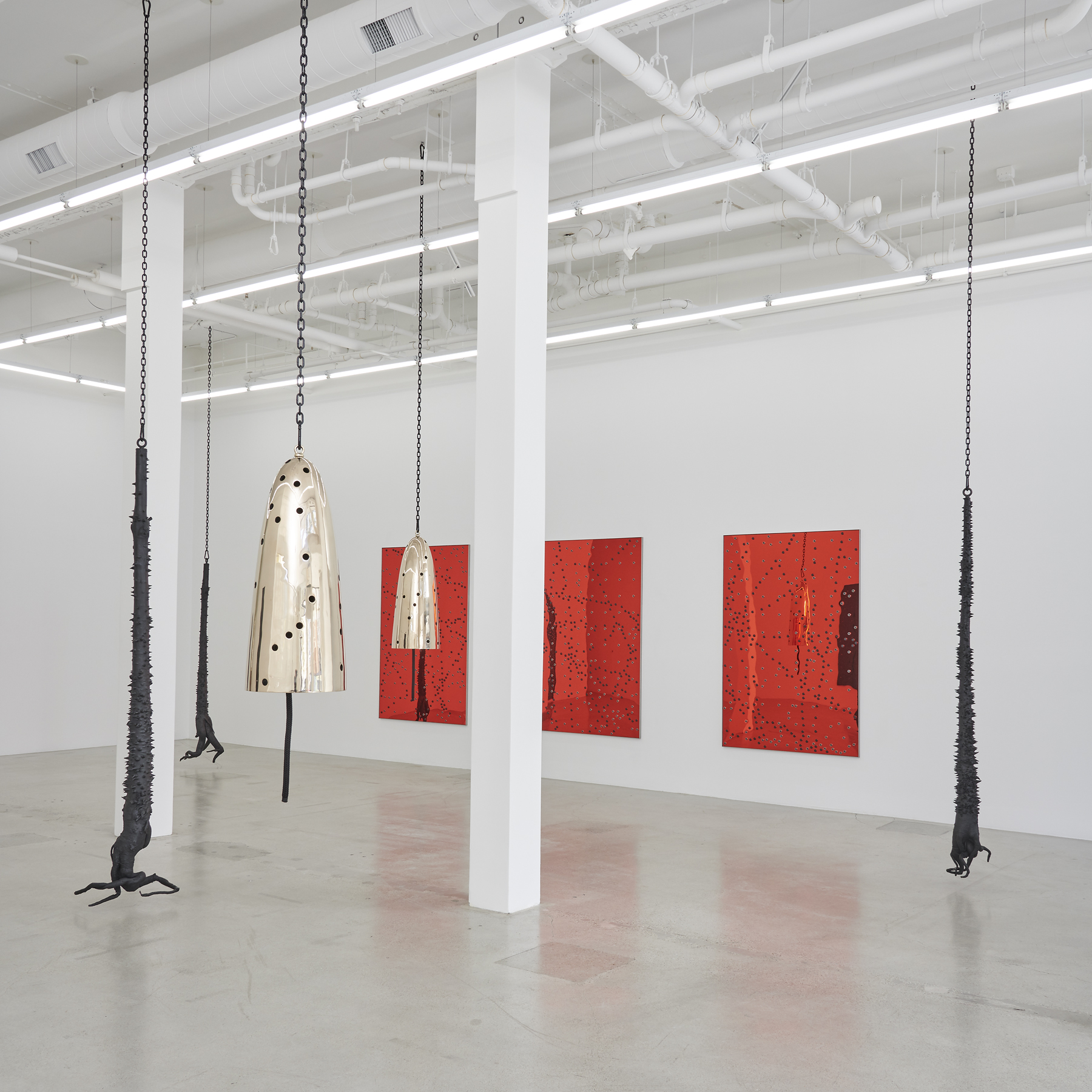Semo_Precarious Hardware, 2019_Jessica Silverman Gallery_Installation view 02.jpg
