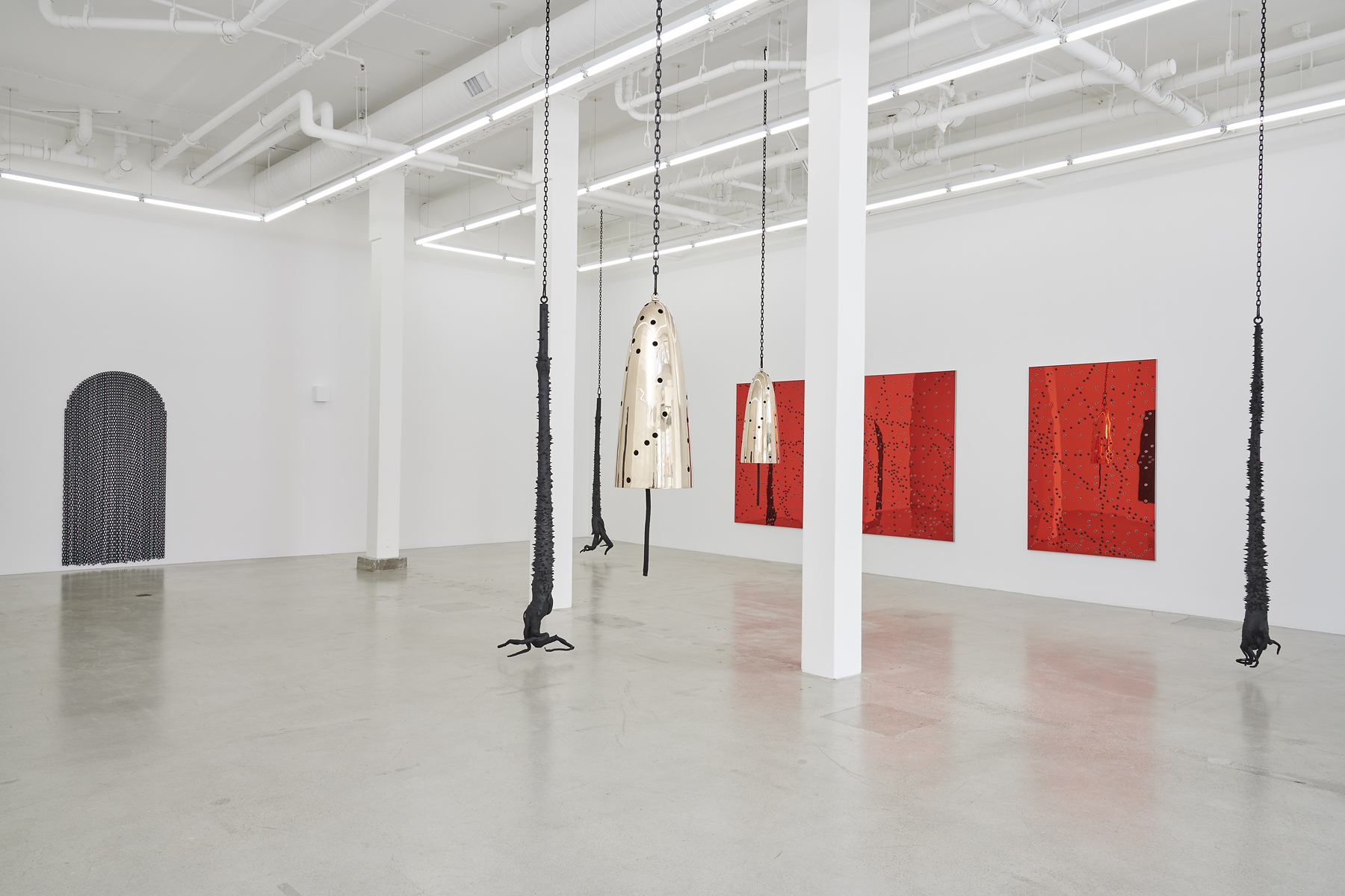 Semo_Precarious Hardware, 2019_Jessica Silverman Gallery_Installation view 03.jpg