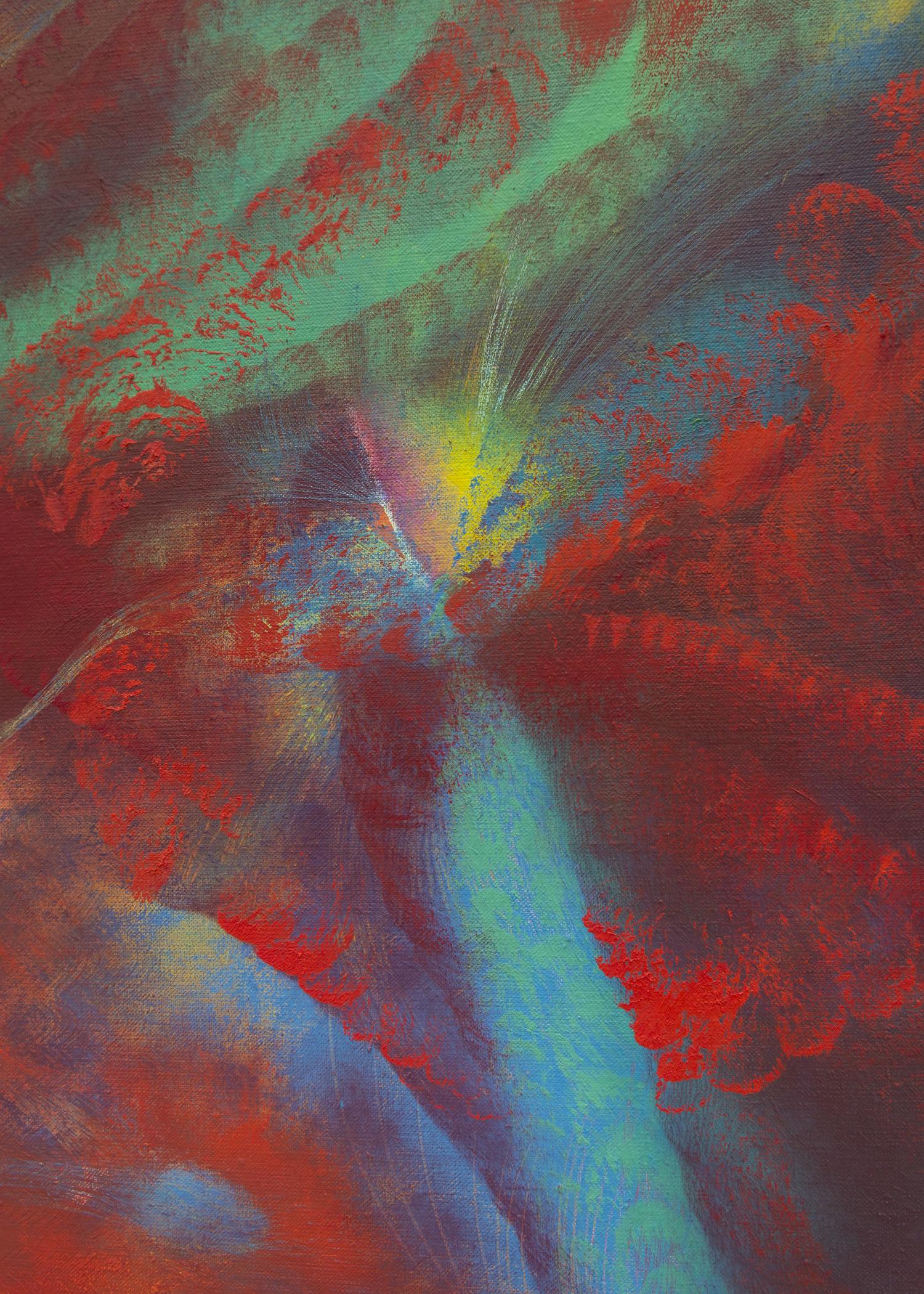 3_Phoenix_Detail_1.jpg