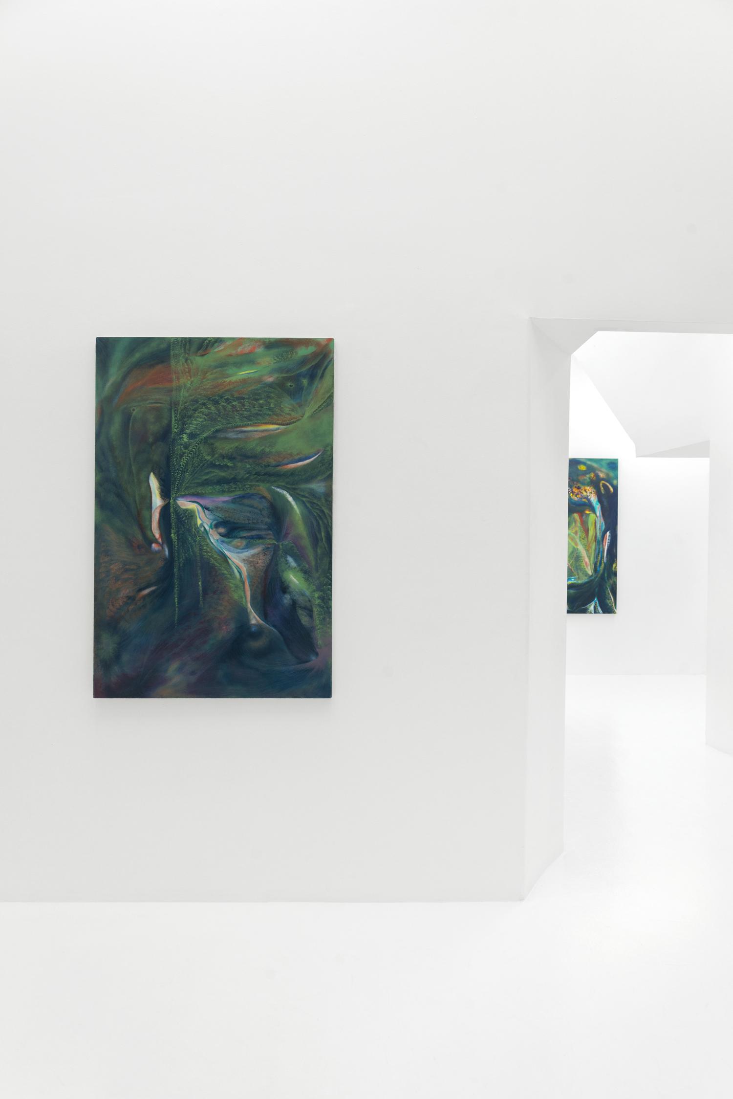 6_Frontroom_3.jpg