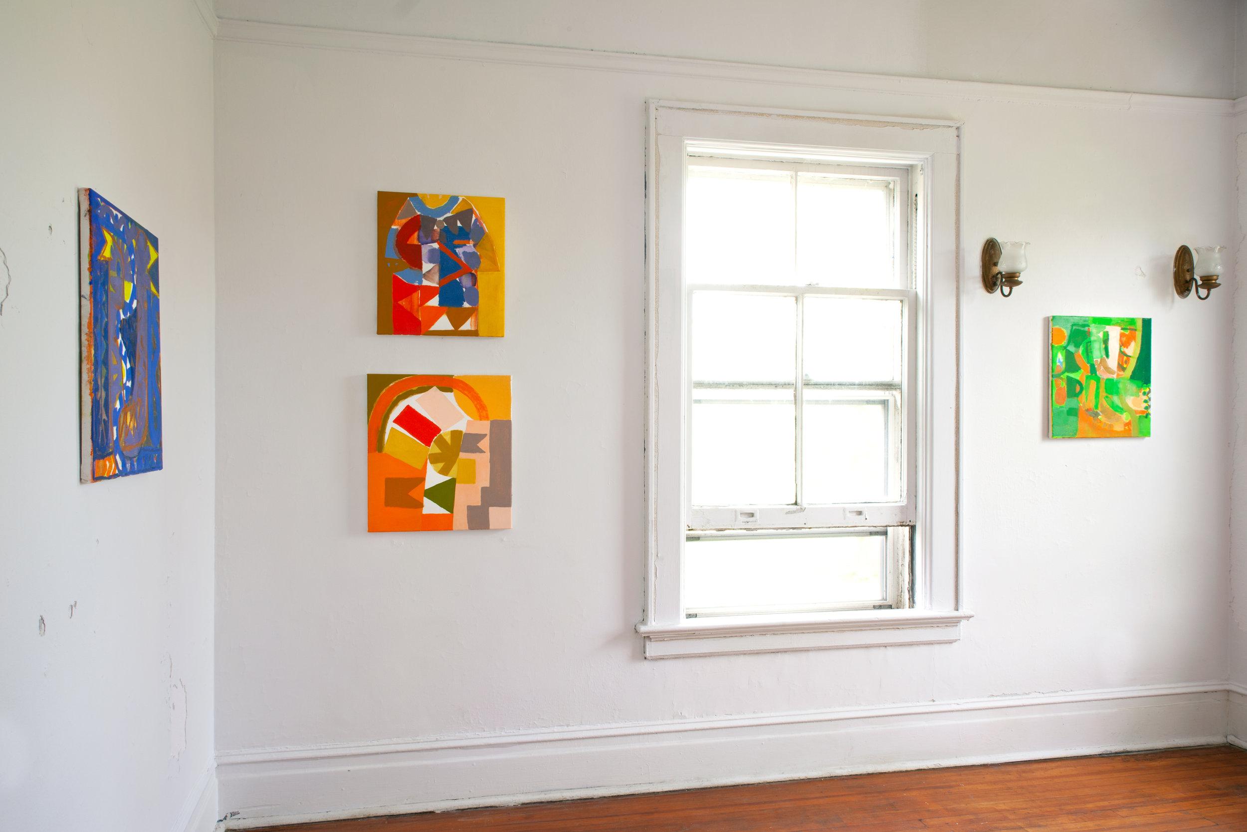 Meghan_Brady-NADA_House-2019-installation_view_01.jpg