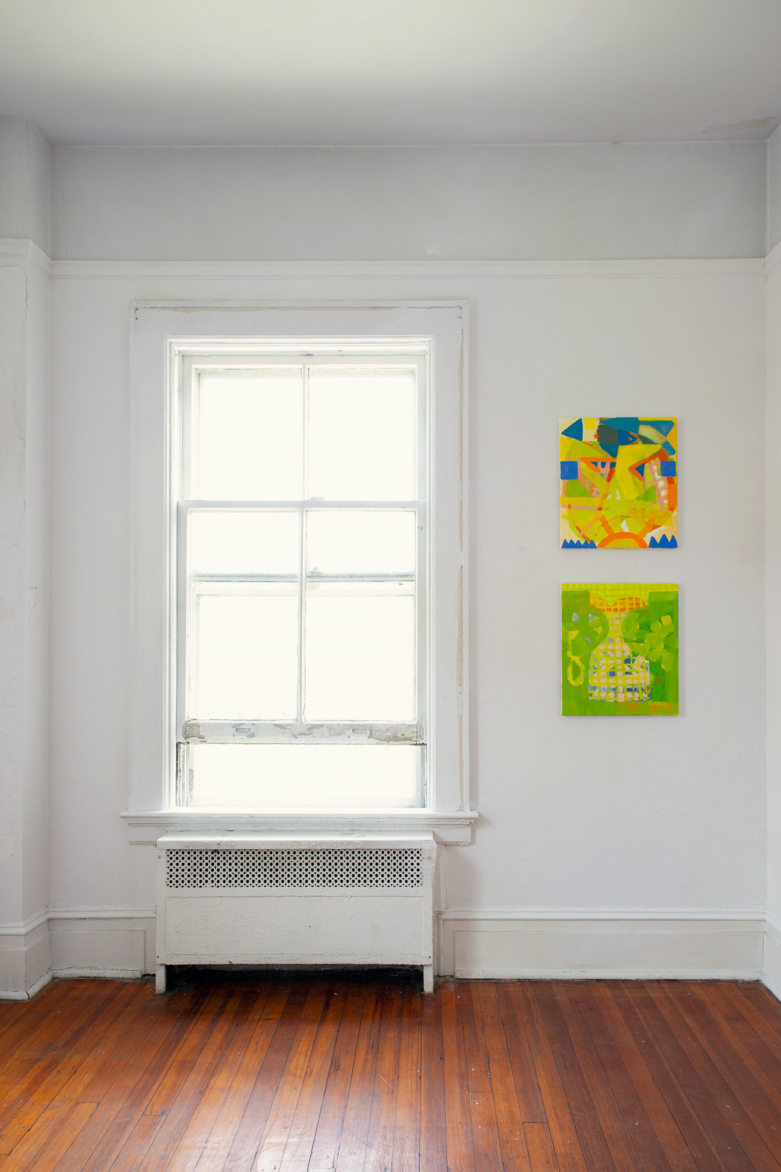 Meghan_Brady-NADA_House-2019-installation_view_07.jpg