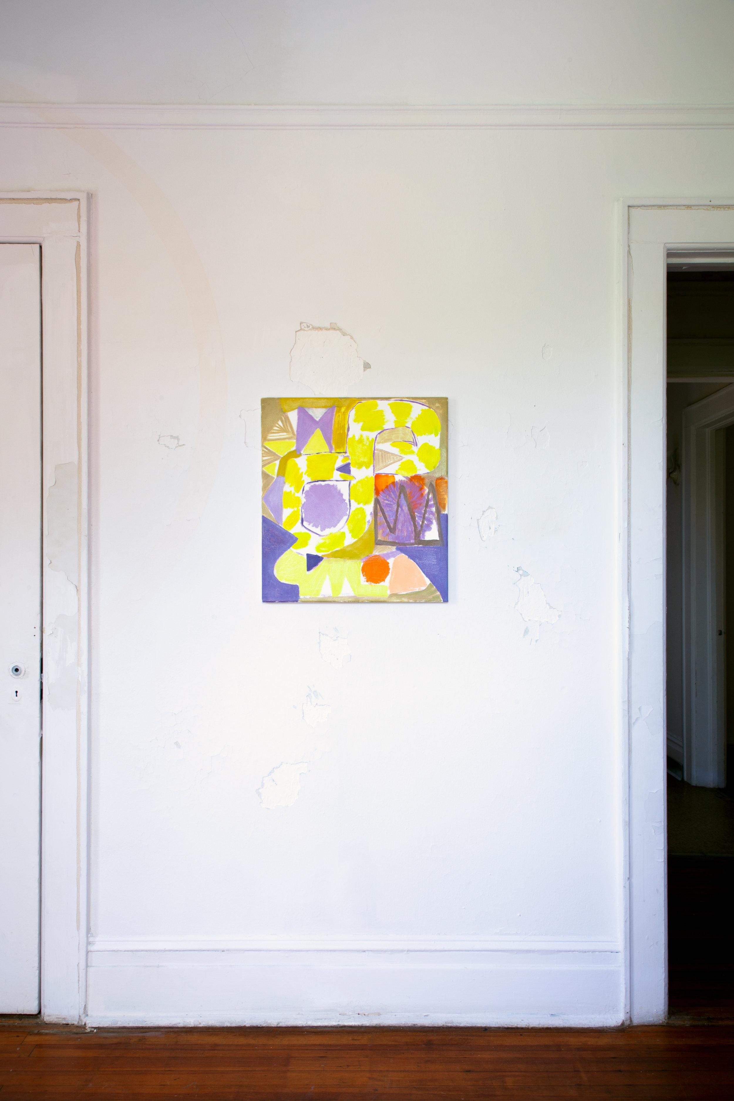 Meghan_Brady-NADA_House-2019-installation_view_09.jpg