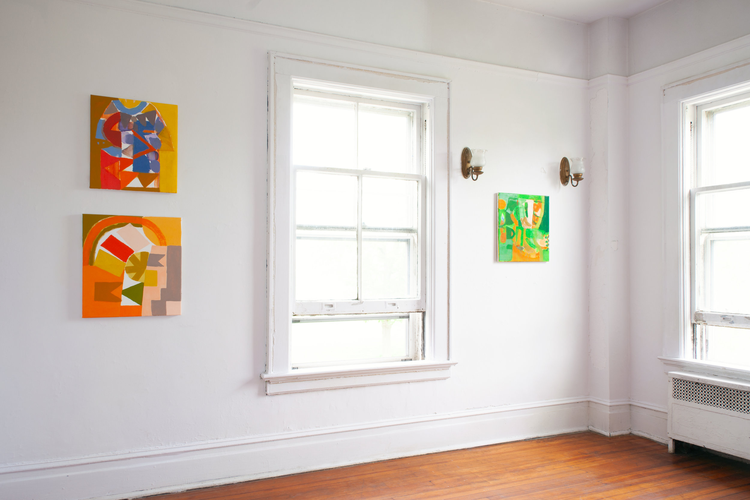 Meghan_Brady-NADA_House-2019-installation_view_12.jpg