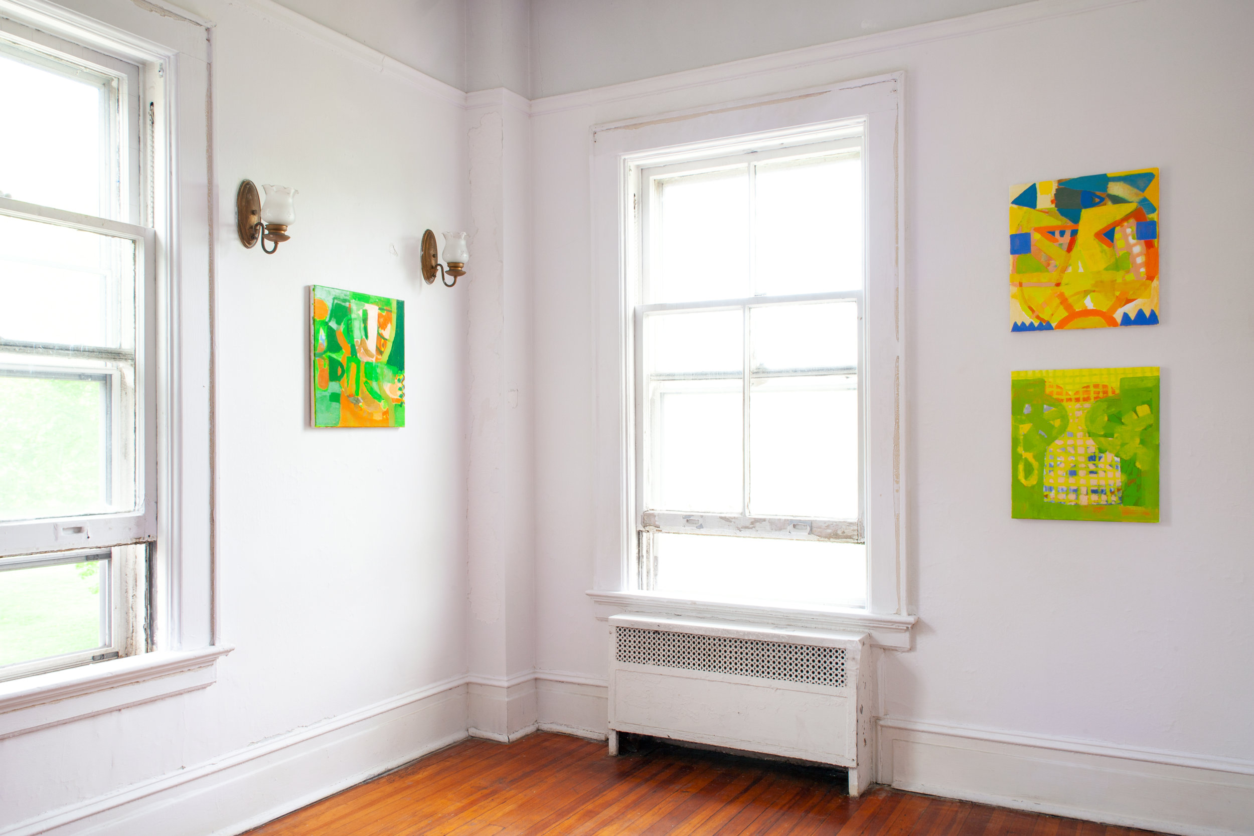 Meghan_Brady-NADA_House-2019-installation_view_13.jpg