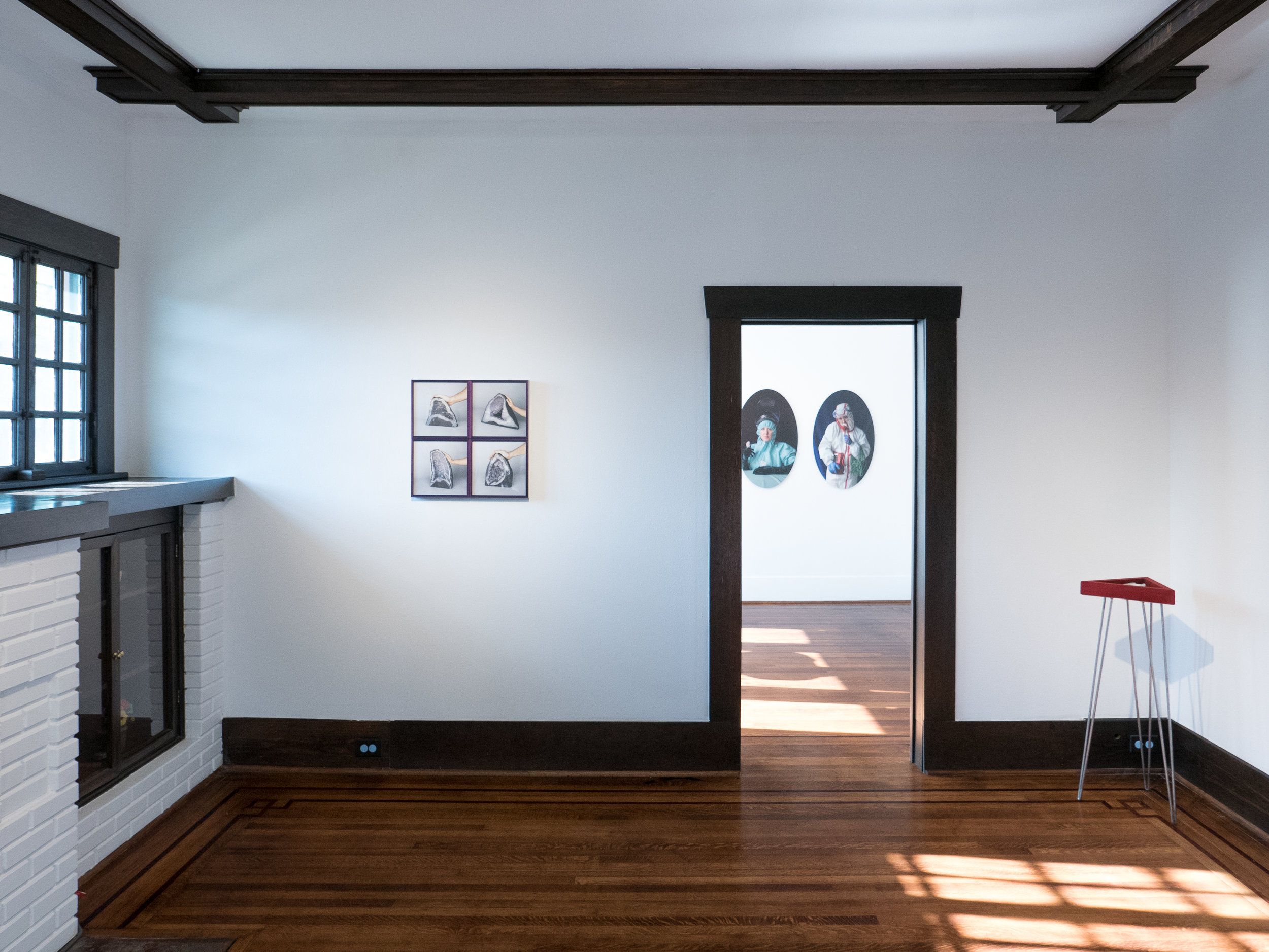 smother Installation Images (03 of 24).jpg