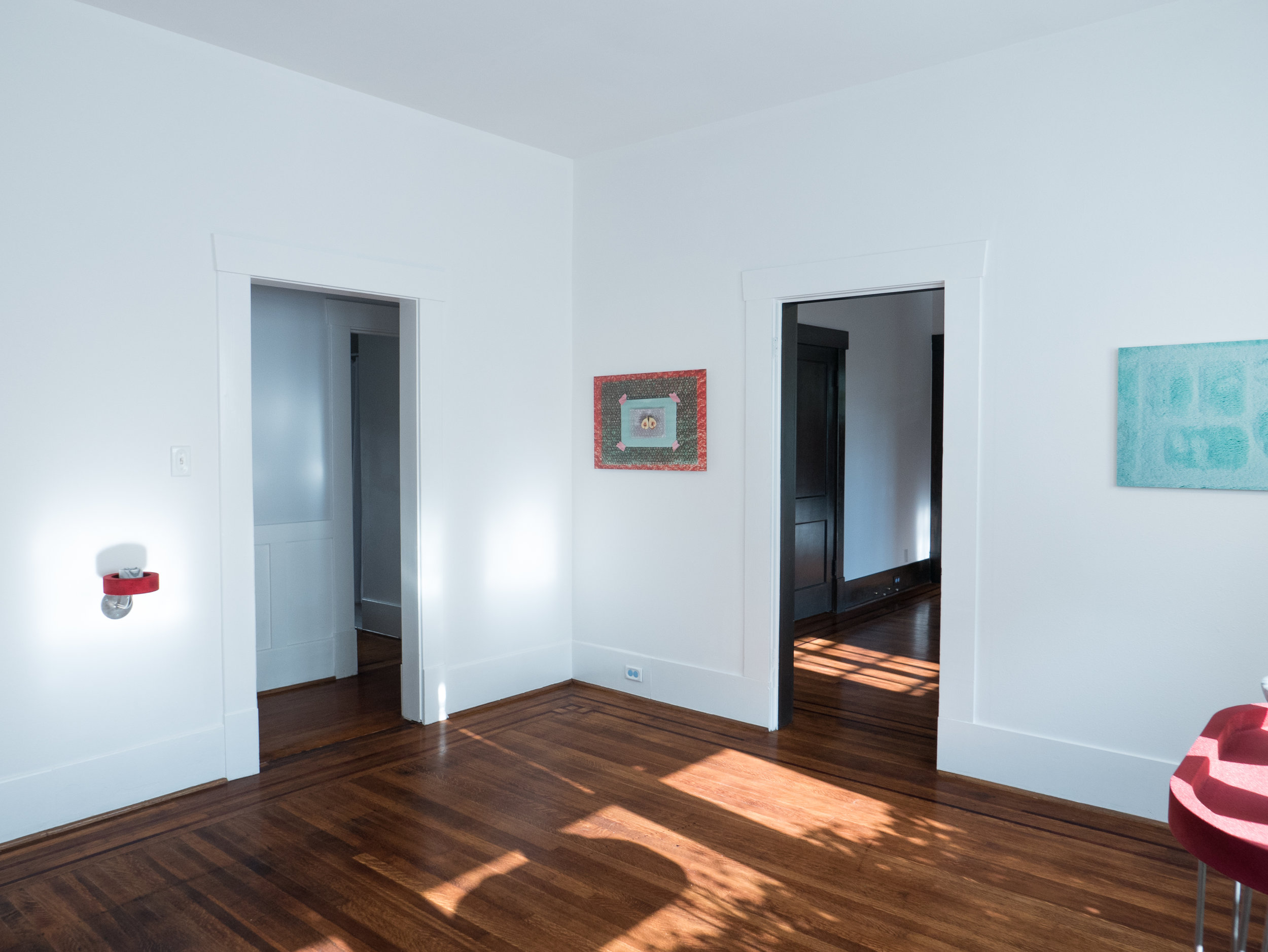 smother Installation Images (14 of 24).jpg
