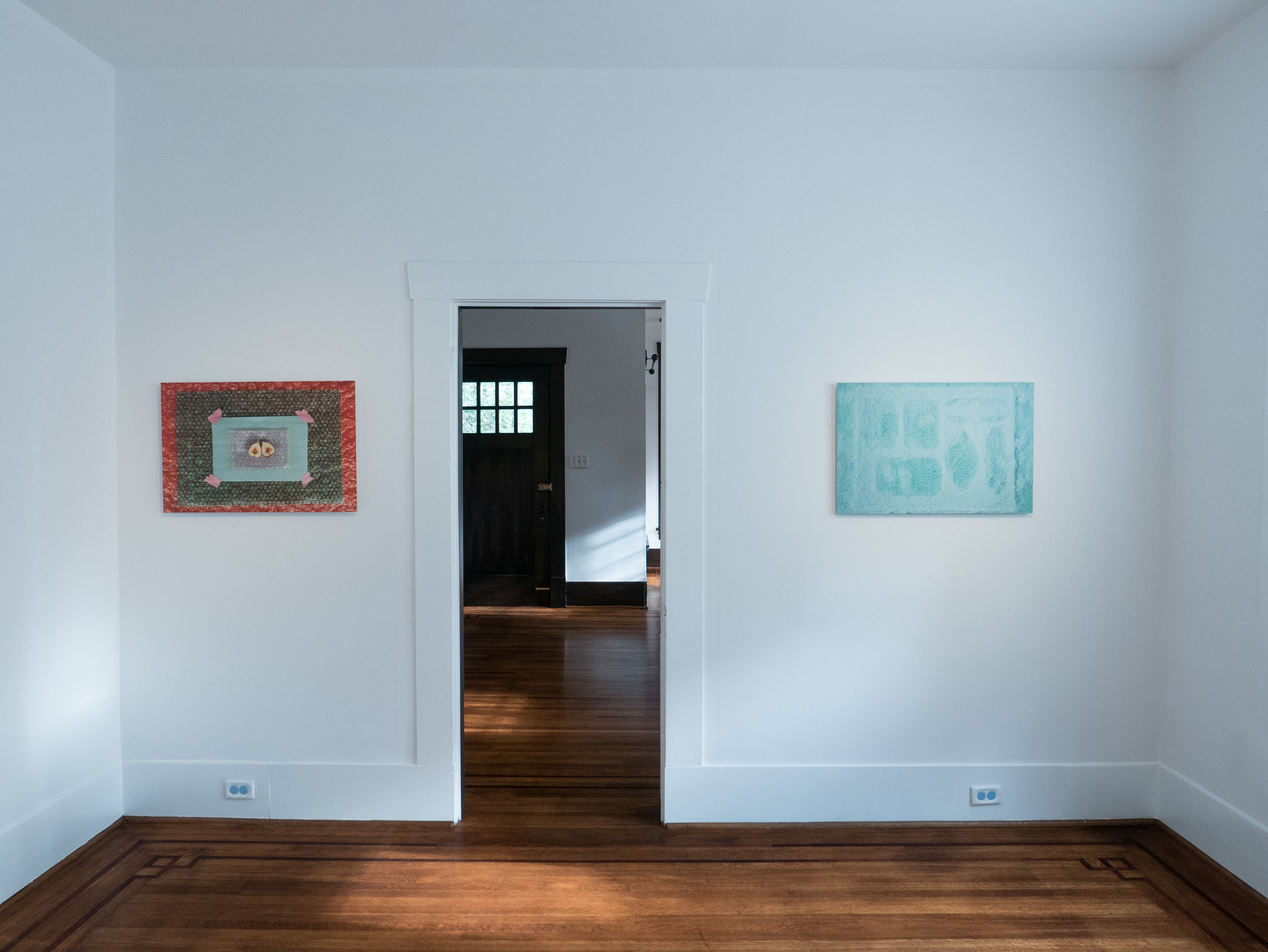 smother Installation Images (13 of 24).jpg