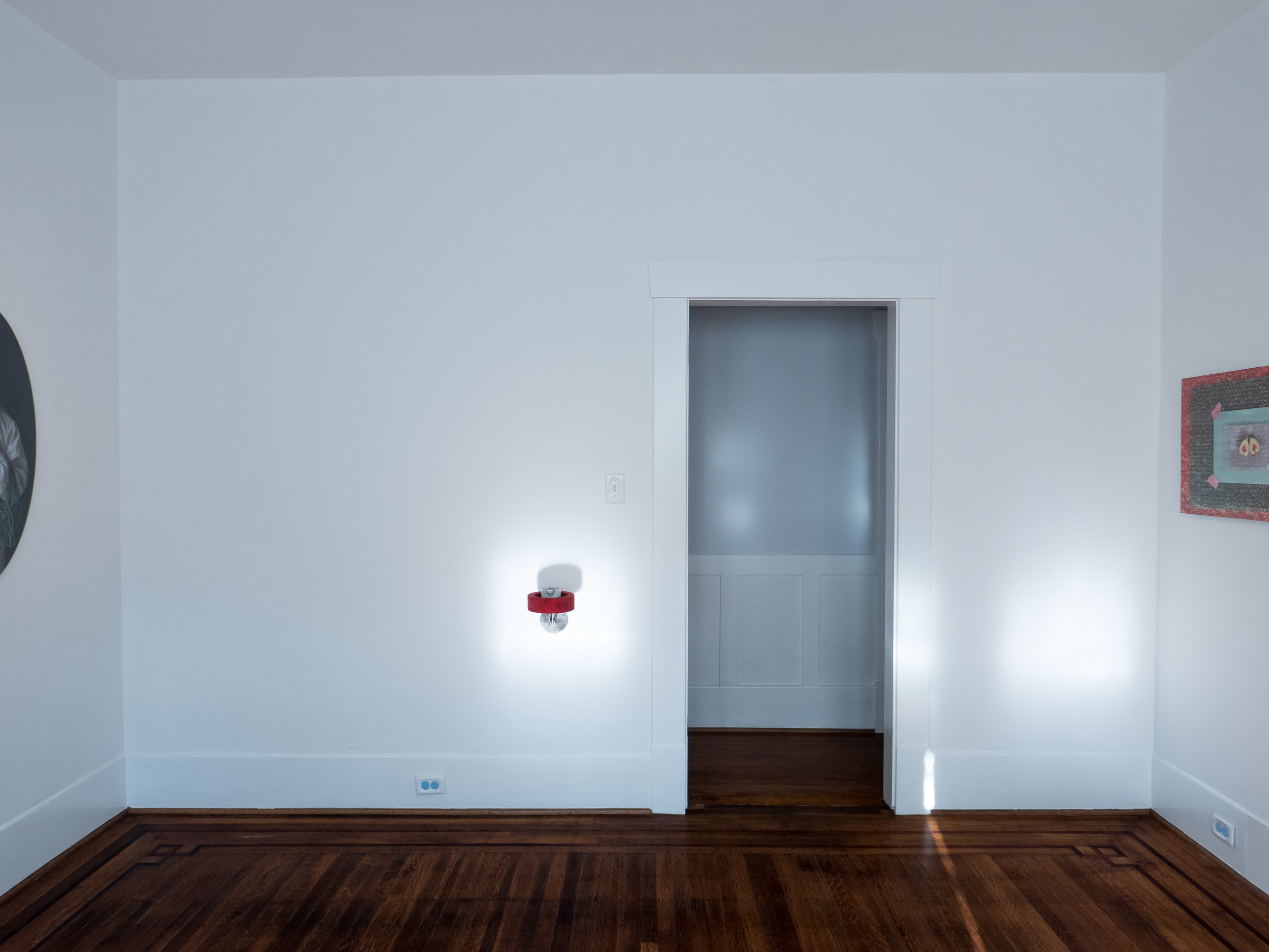 smother Installation Images (15 of 24).jpg