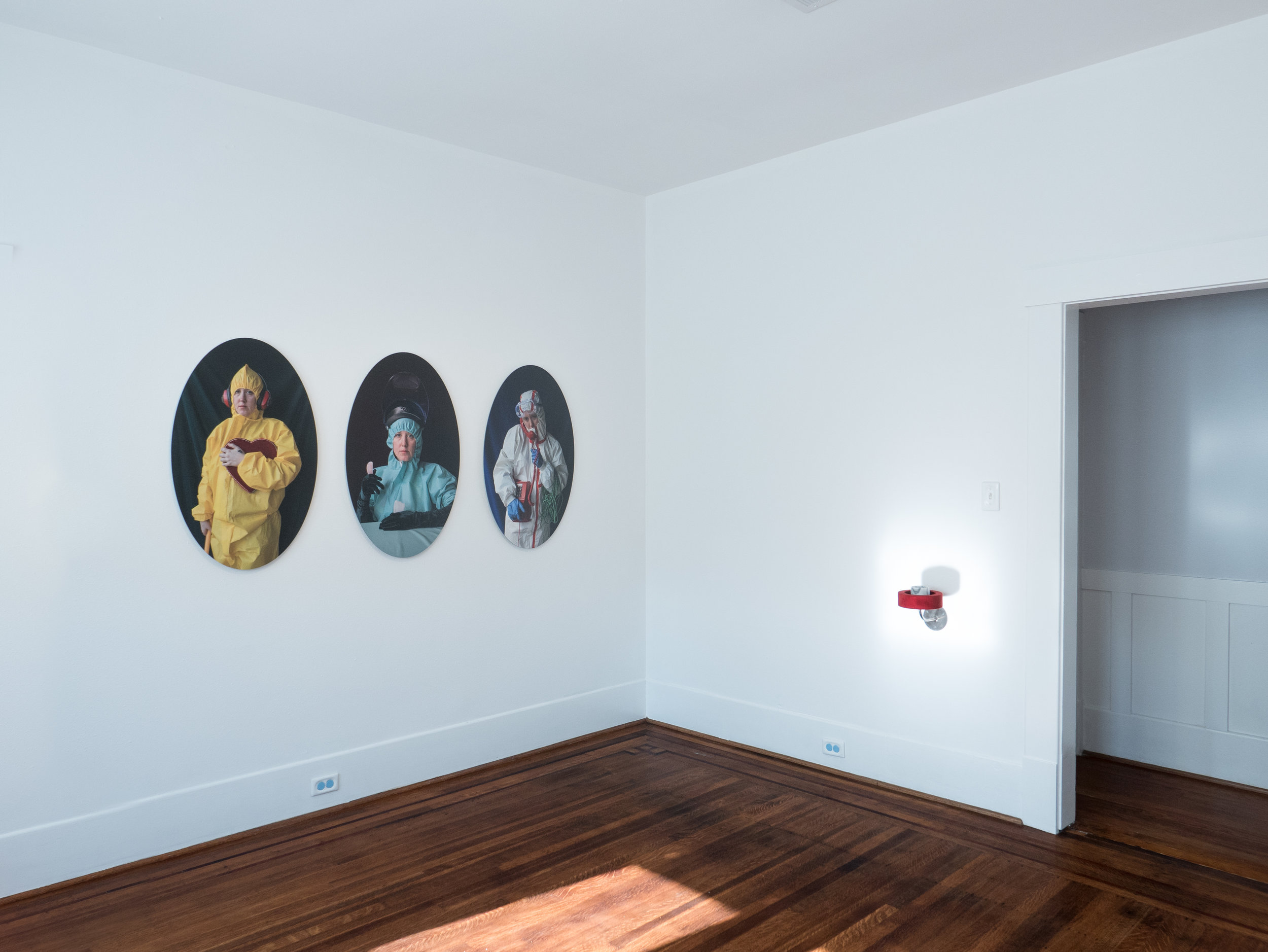 smother Installation Images (16 of 24).jpg