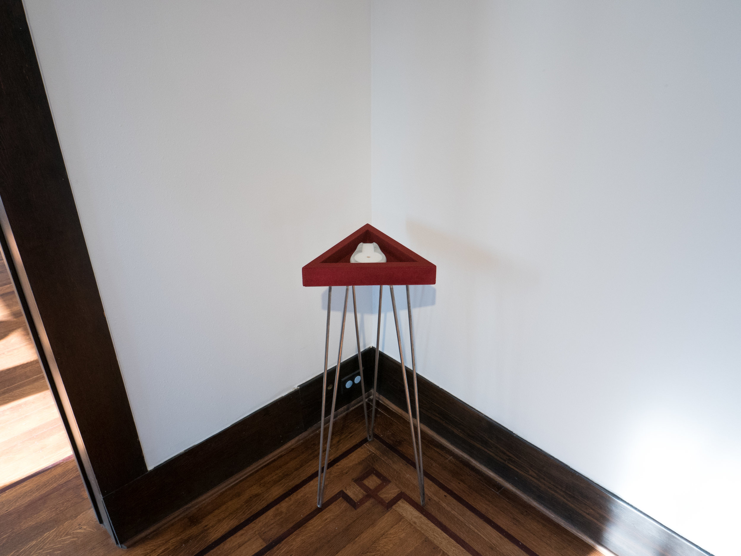 smother Installation Images (17 of 24).jpg