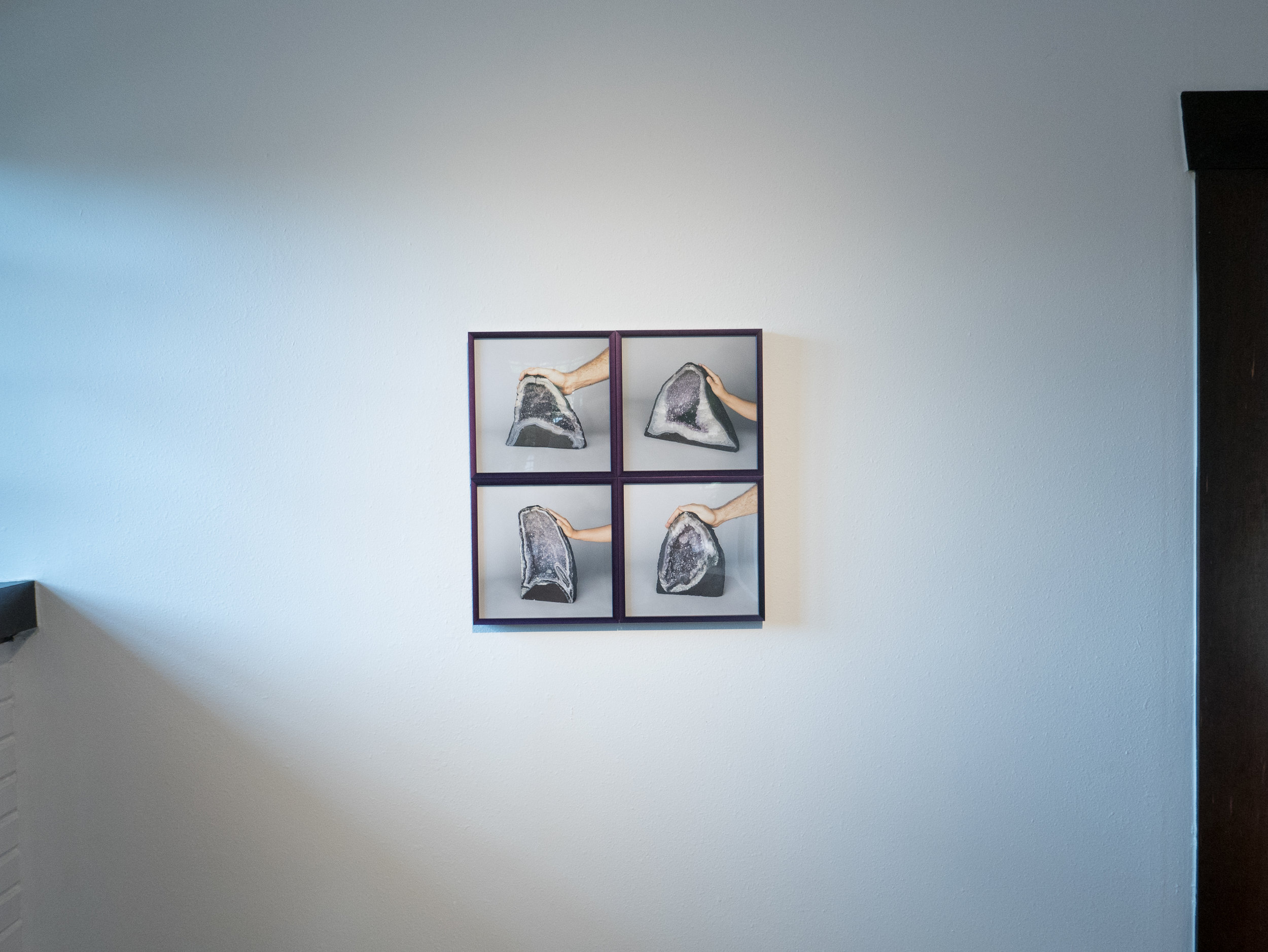 smother Installation Images (18 of 24).jpg