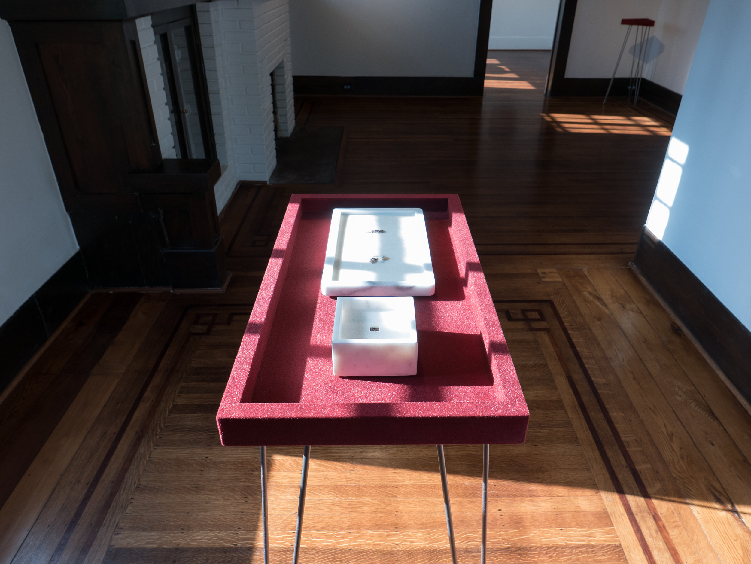 smother Installation Images (20 of 24).jpg