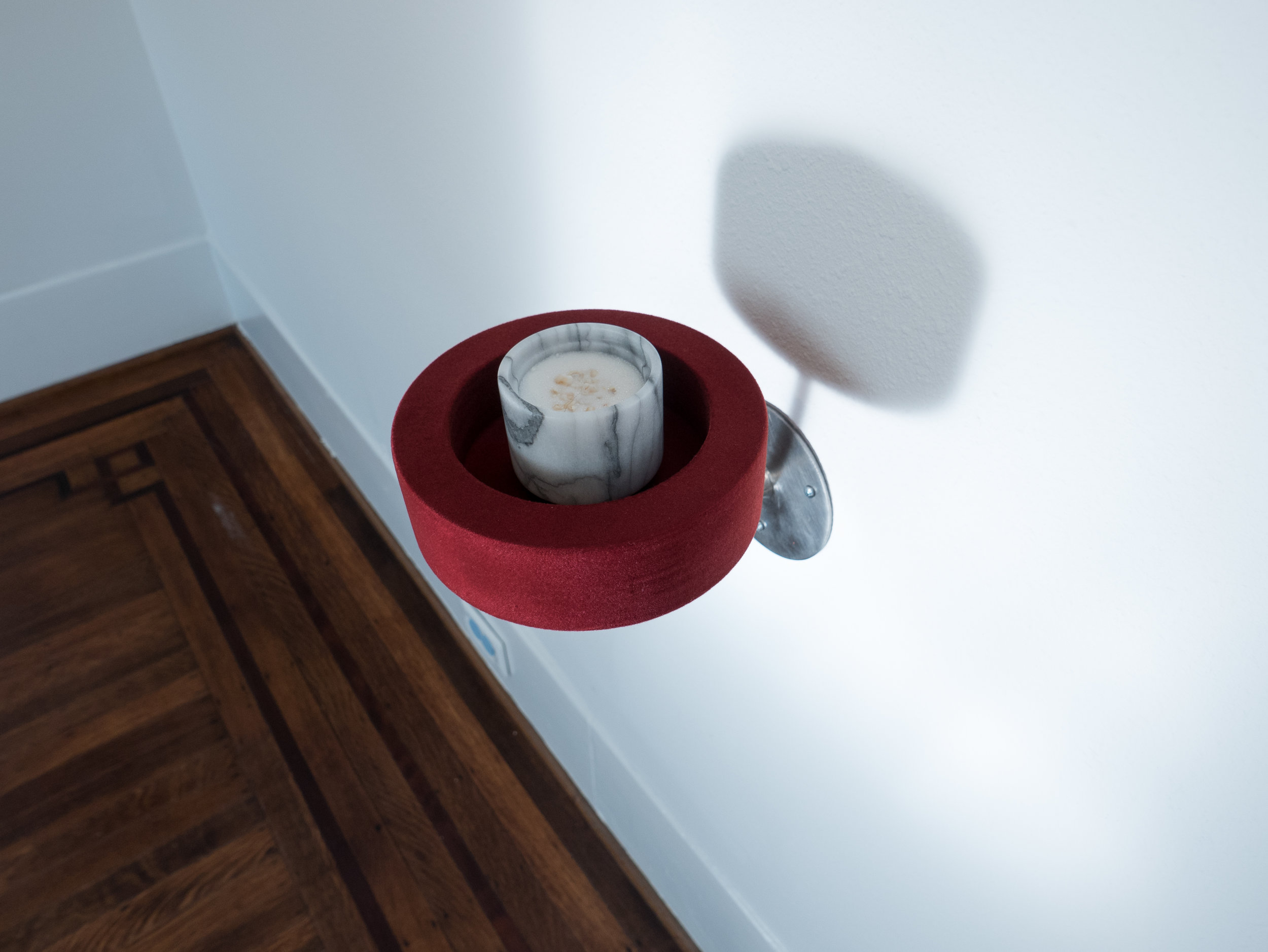 smother Installation Images (21 of 24).jpg